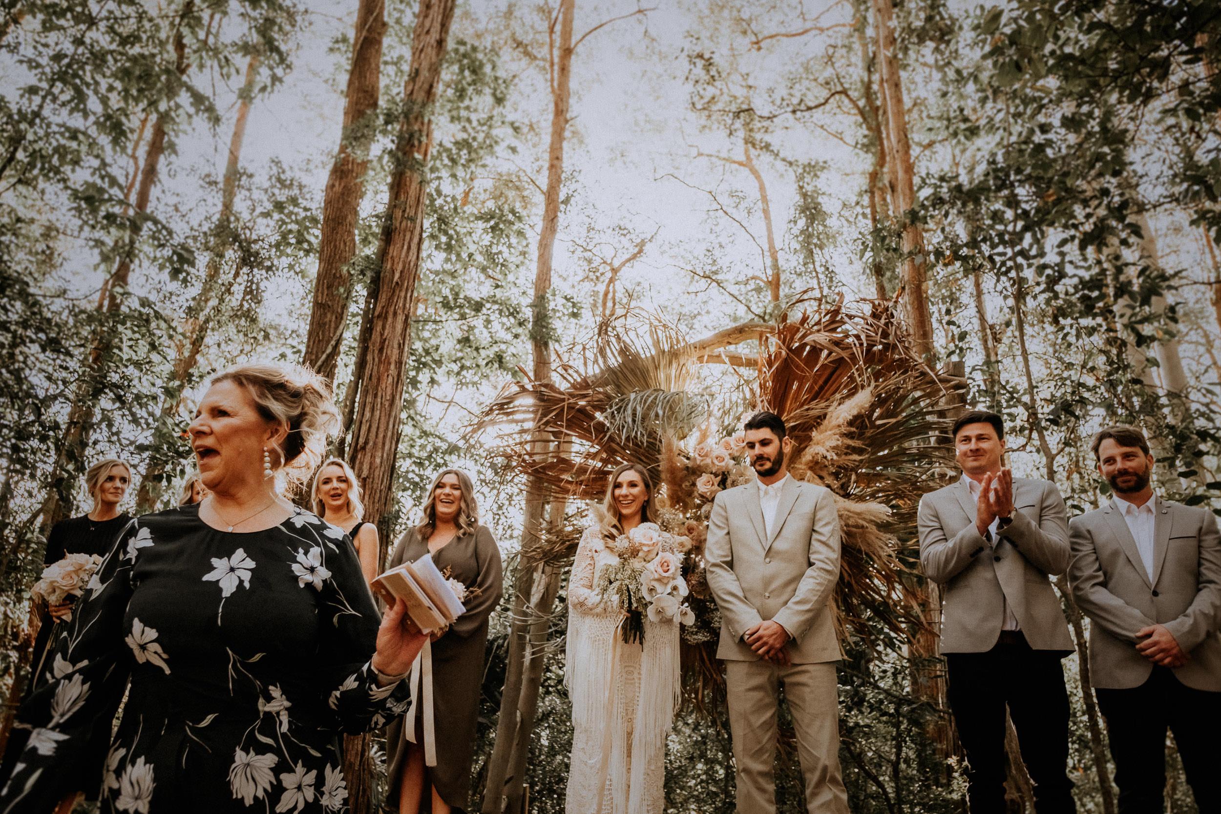 S&A Elopement - Kings & Thieves - Shred 'Til Dead - Central Coast Beach Forest Wedding - 200.jpg