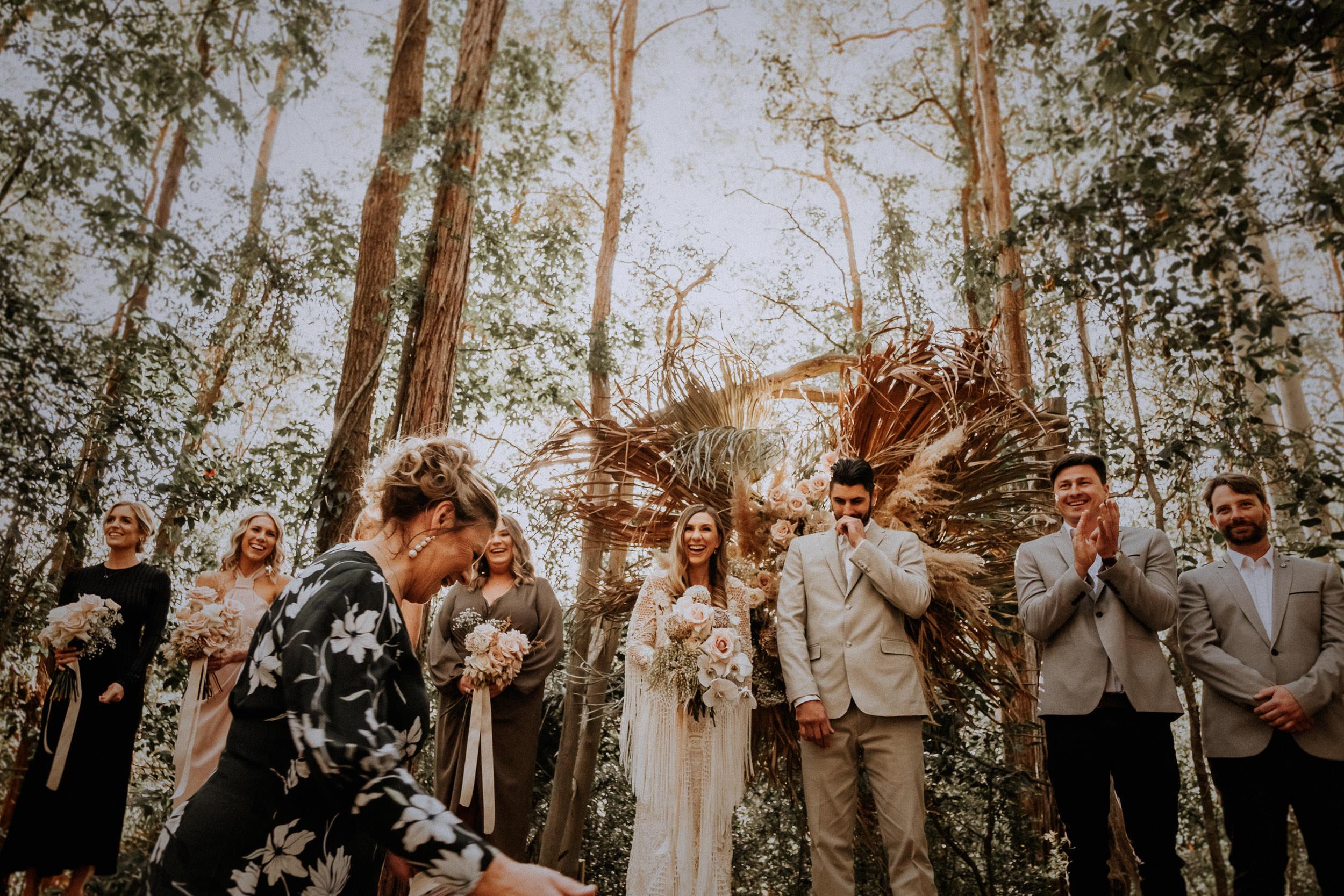 S&A Elopement - Kings & Thieves - Shred 'Til Dead - Central Coast Beach Forest Wedding - 201.jpg