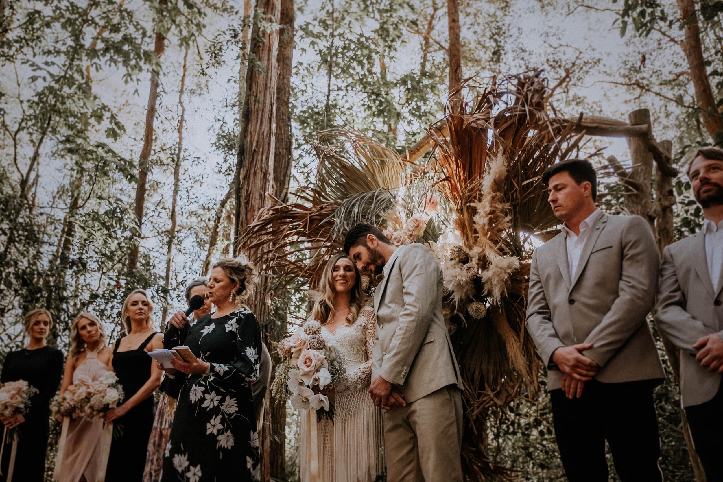 S&A Elopement - Kings & Thieves - Shred 'Til Dead - Central Coast Beach Forest Wedding - 203.jpg
