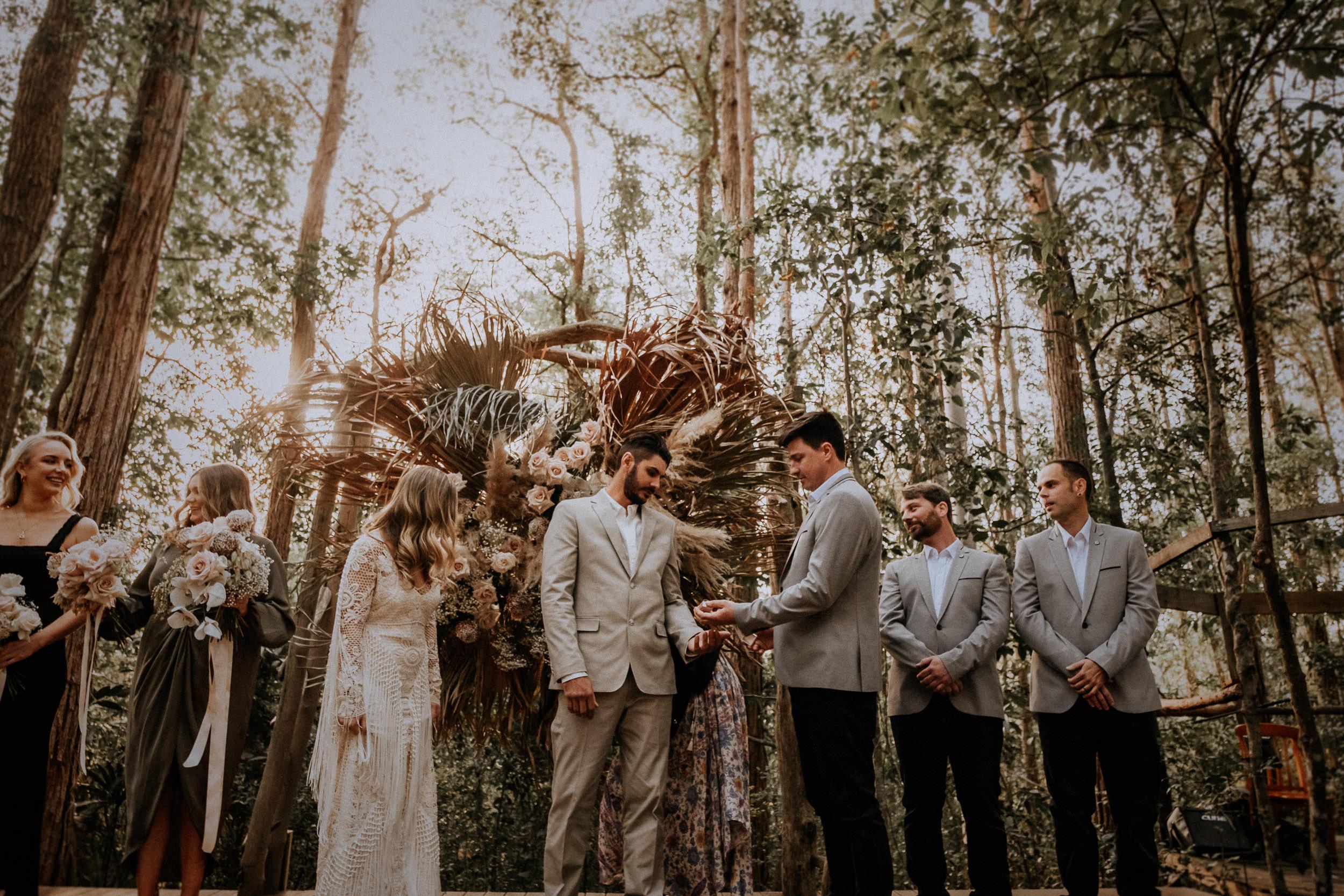 S&A Elopement - Kings & Thieves - Shred 'Til Dead - Central Coast Beach Forest Wedding - 207.jpg