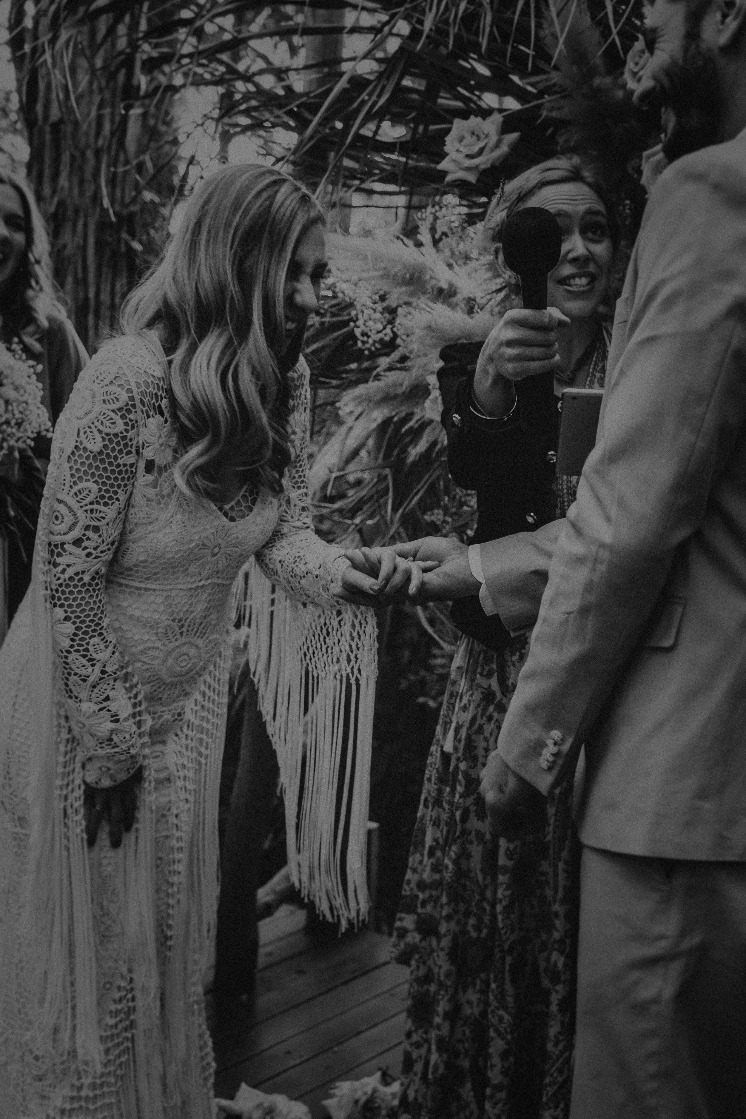 S&A Elopement - Kings & Thieves - Shred 'Til Dead - Central Coast Beach Forest Wedding - 213.jpg