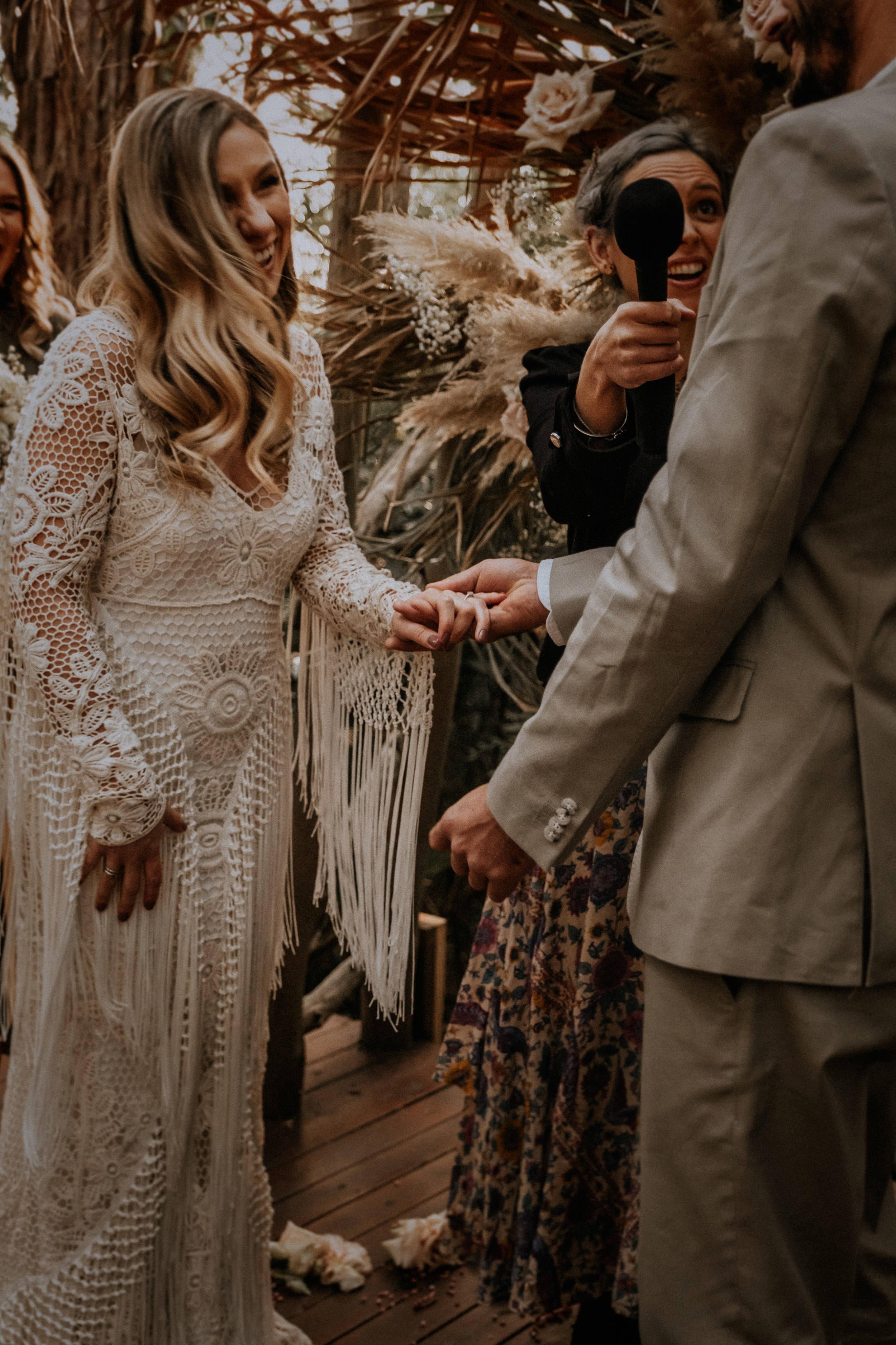 S&A Elopement - Kings & Thieves - Shred 'Til Dead - Central Coast Beach Forest Wedding - 215.jpg
