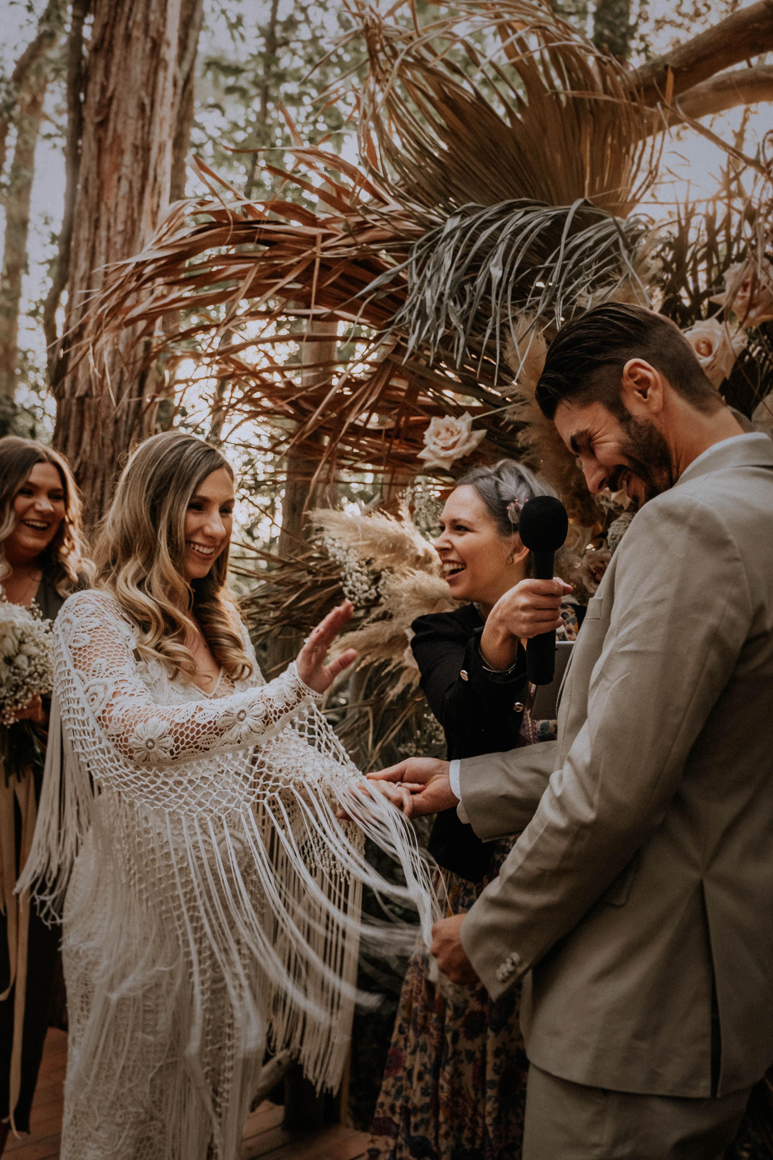 S&A Elopement - Kings & Thieves - Shred 'Til Dead - Central Coast Beach Forest Wedding - 216.jpg