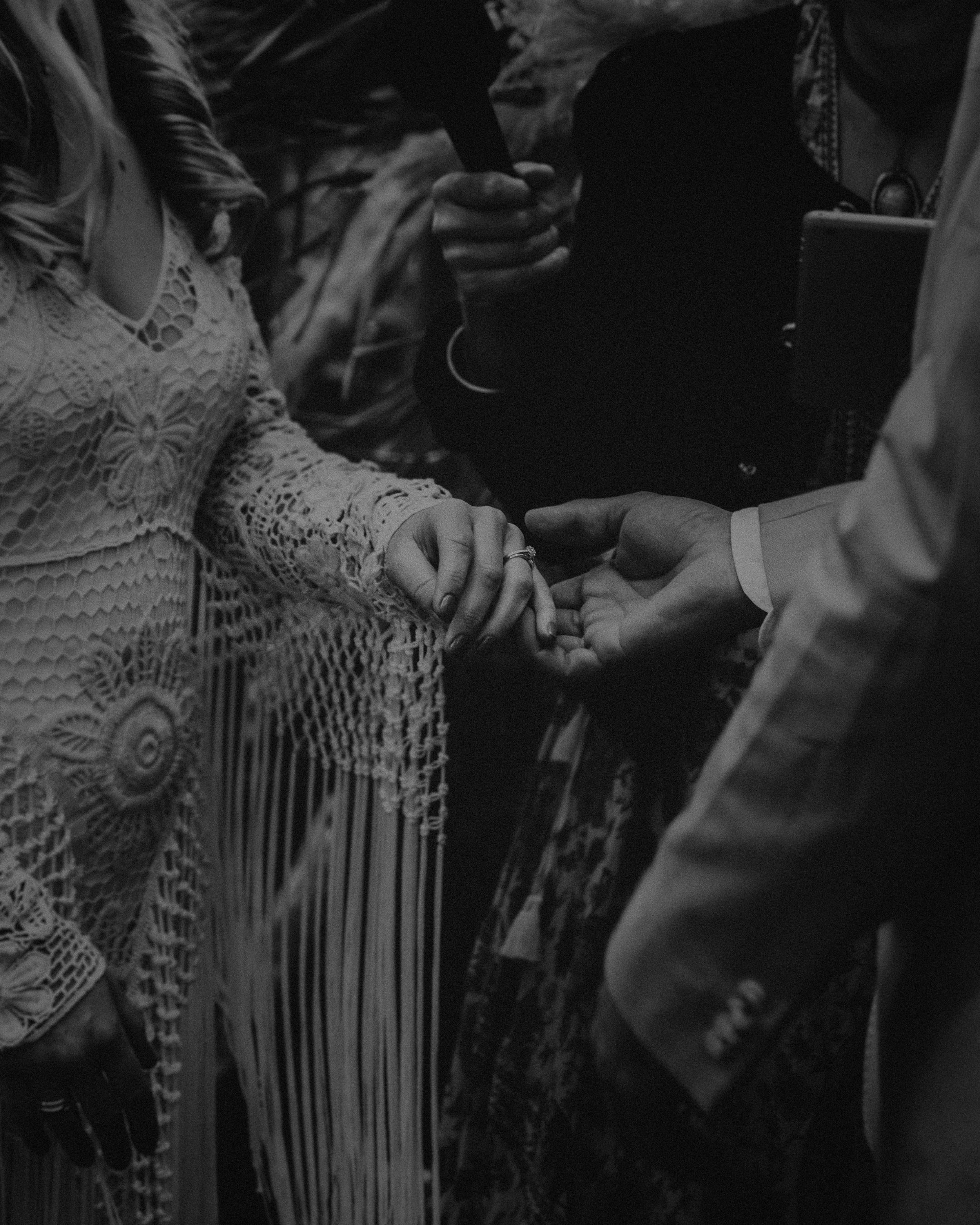S&A Elopement - Kings & Thieves - Shred 'Til Dead - Central Coast Beach Forest Wedding - 223.jpg
