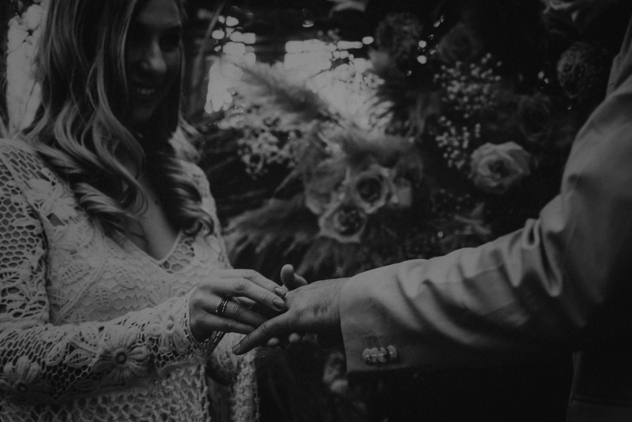 S&A Elopement - Kings & Thieves - Shred 'Til Dead - Central Coast Beach Forest Wedding - 226.jpg