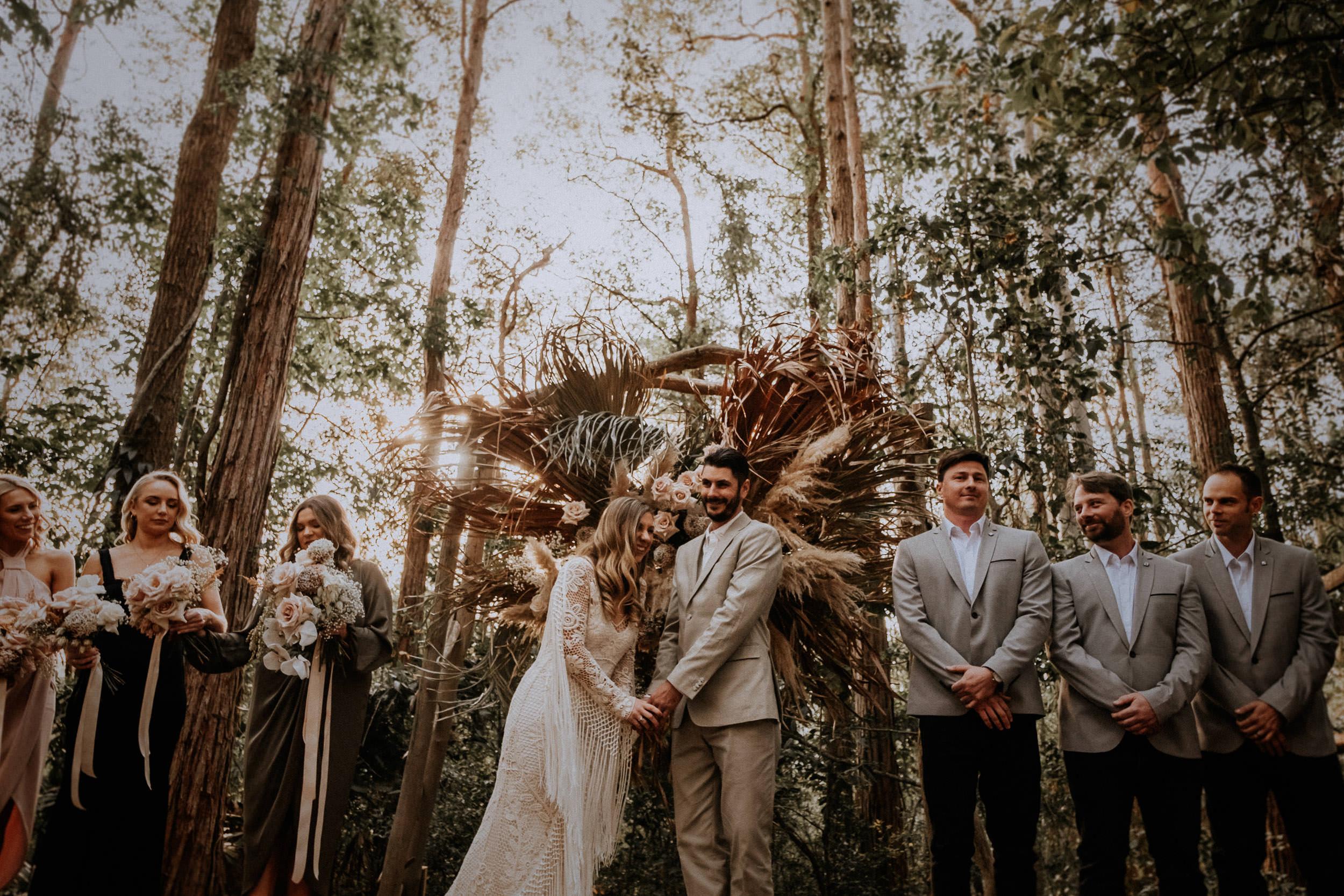 S&A Elopement - Kings & Thieves - Shred 'Til Dead - Central Coast Beach Forest Wedding - 228.jpg