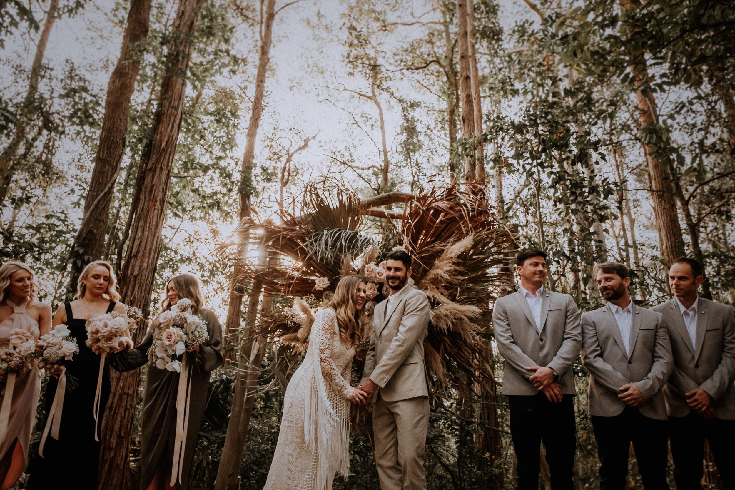 S&A Elopement - Kings & Thieves - Shred 'Til Dead - Central Coast Beach Forest Wedding - 229.jpg