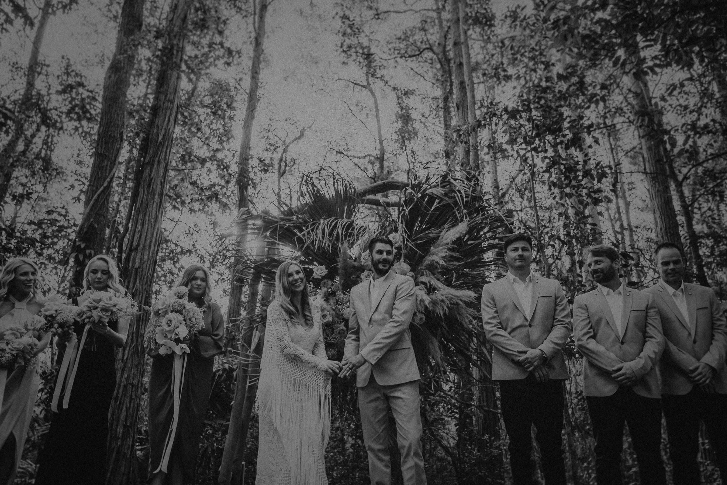 S&A Elopement - Kings & Thieves - Shred 'Til Dead - Central Coast Beach Forest Wedding - 231.jpg