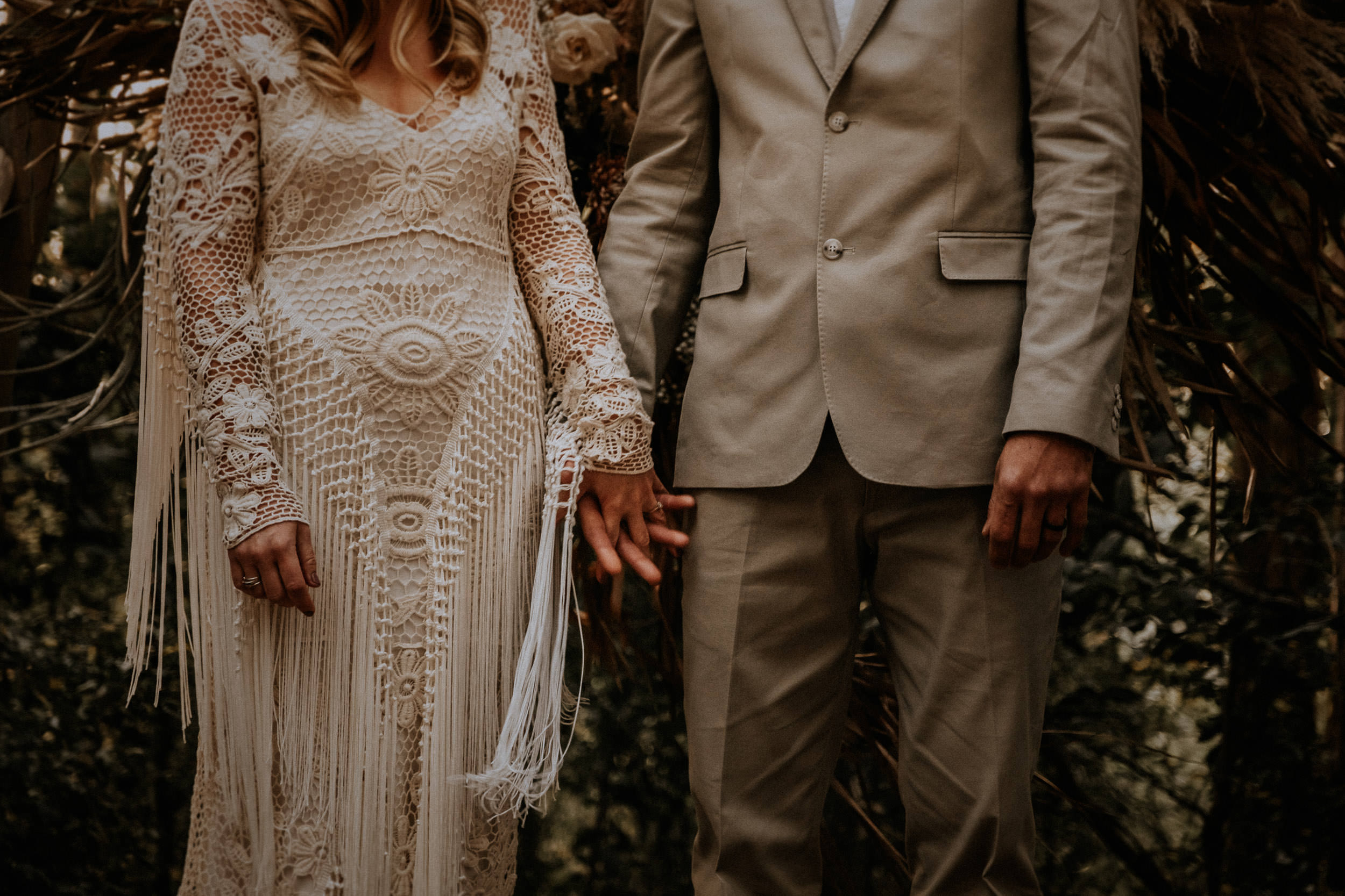 S&A Elopement - Kings & Thieves - Shred 'Til Dead - Central Coast Beach Forest Wedding - 234.jpg