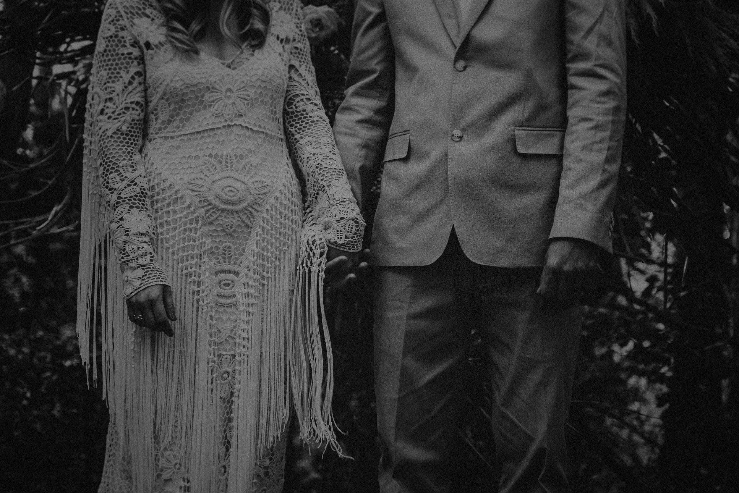 S&A Elopement - Kings & Thieves - Shred 'Til Dead - Central Coast Beach Forest Wedding - 235.jpg