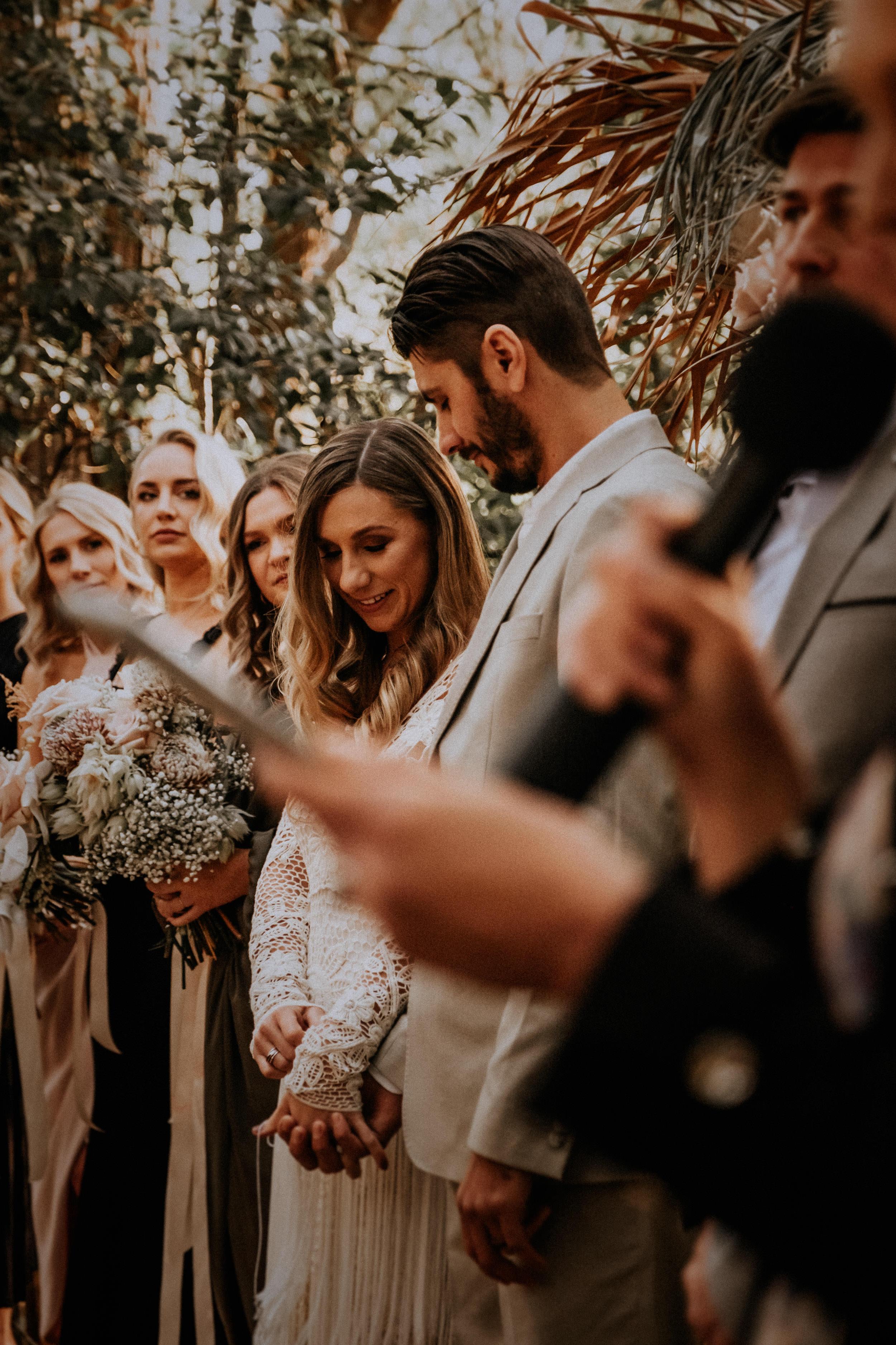S&A Elopement - Kings & Thieves - Shred 'Til Dead - Central Coast Beach Forest Wedding - 236.jpg