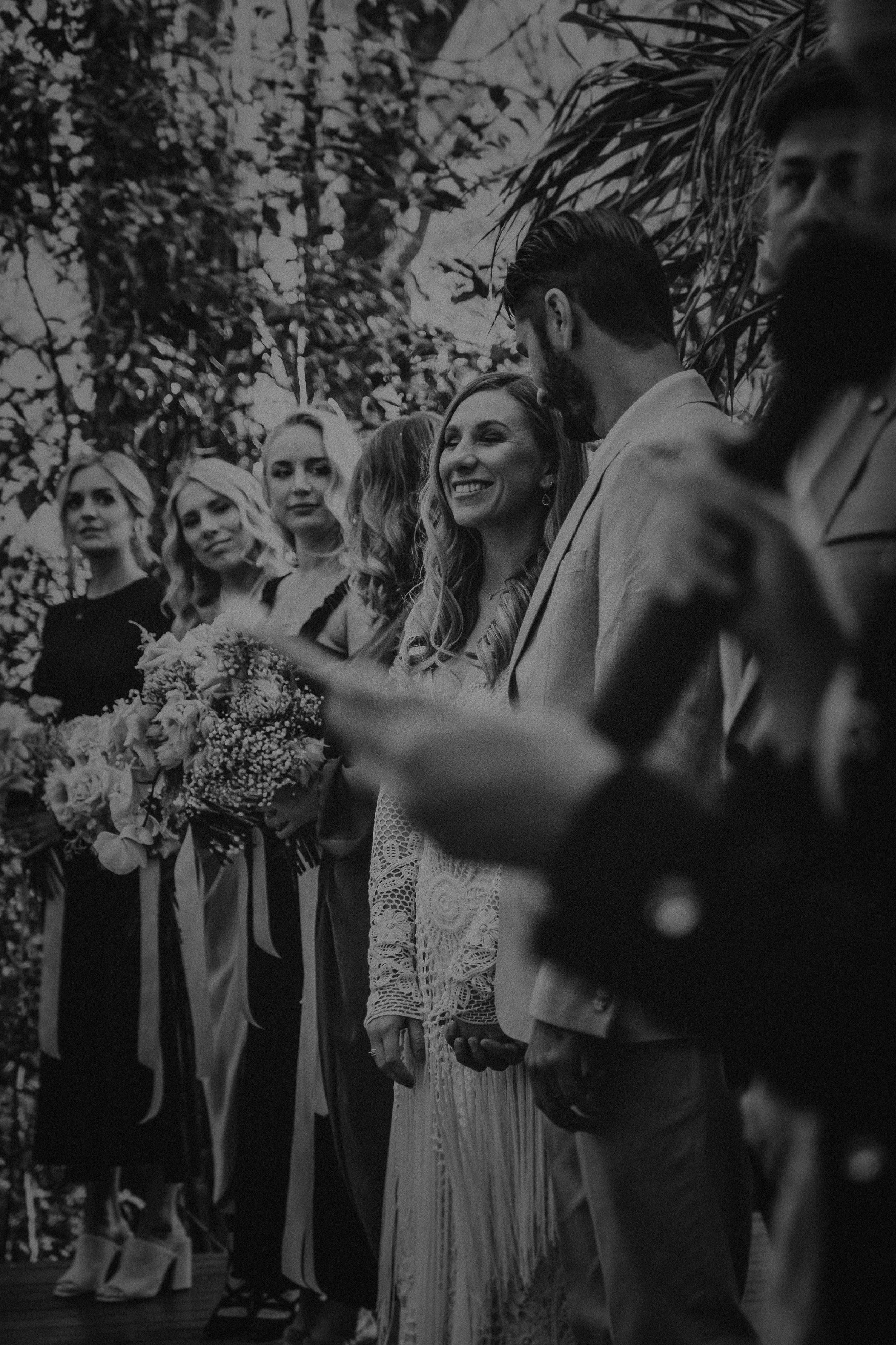 S&A Elopement - Kings & Thieves - Shred 'Til Dead - Central Coast Beach Forest Wedding - 239.jpg