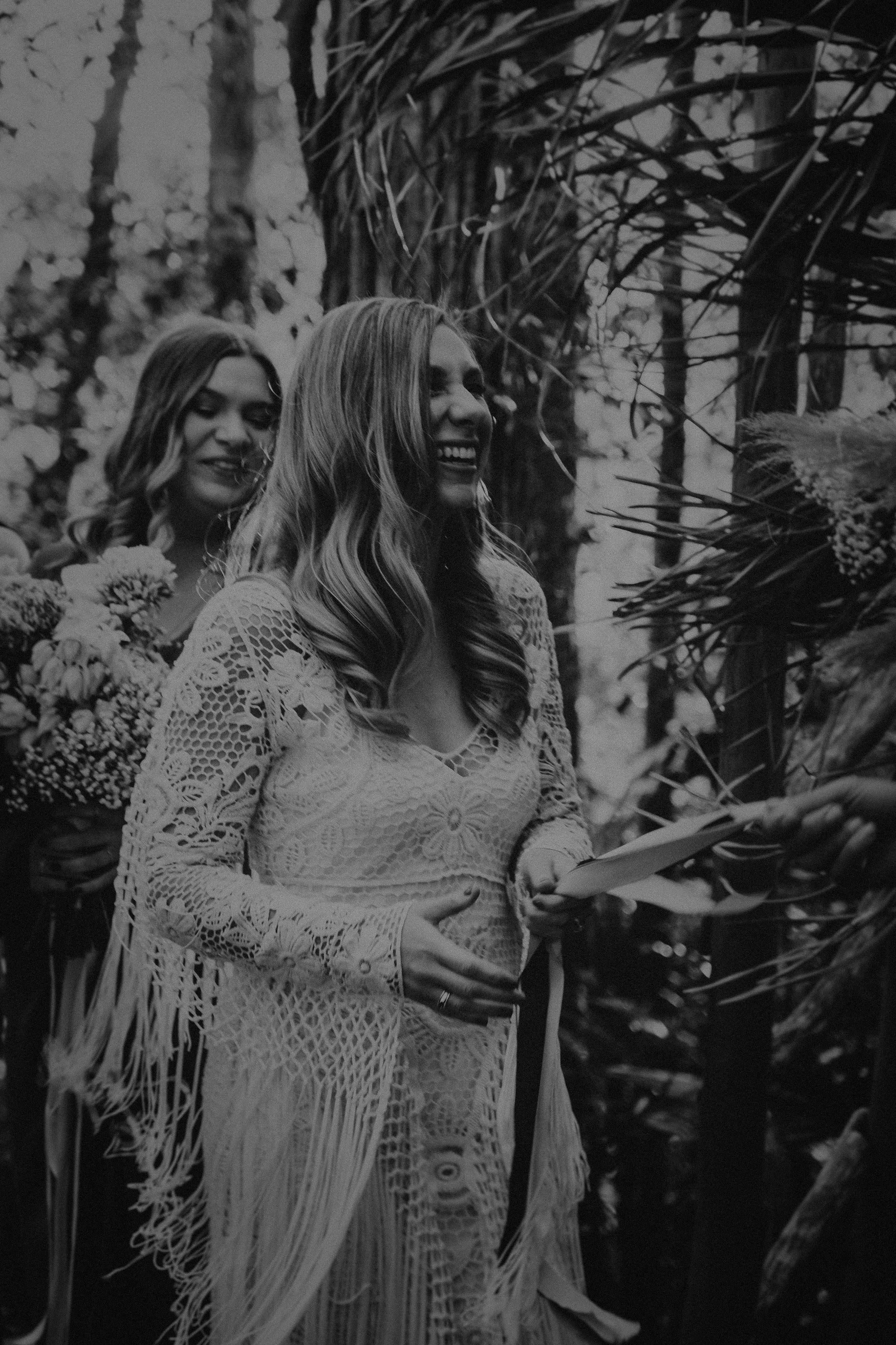 S&A Elopement - Kings & Thieves - Shred 'Til Dead - Central Coast Beach Forest Wedding - 250.jpg