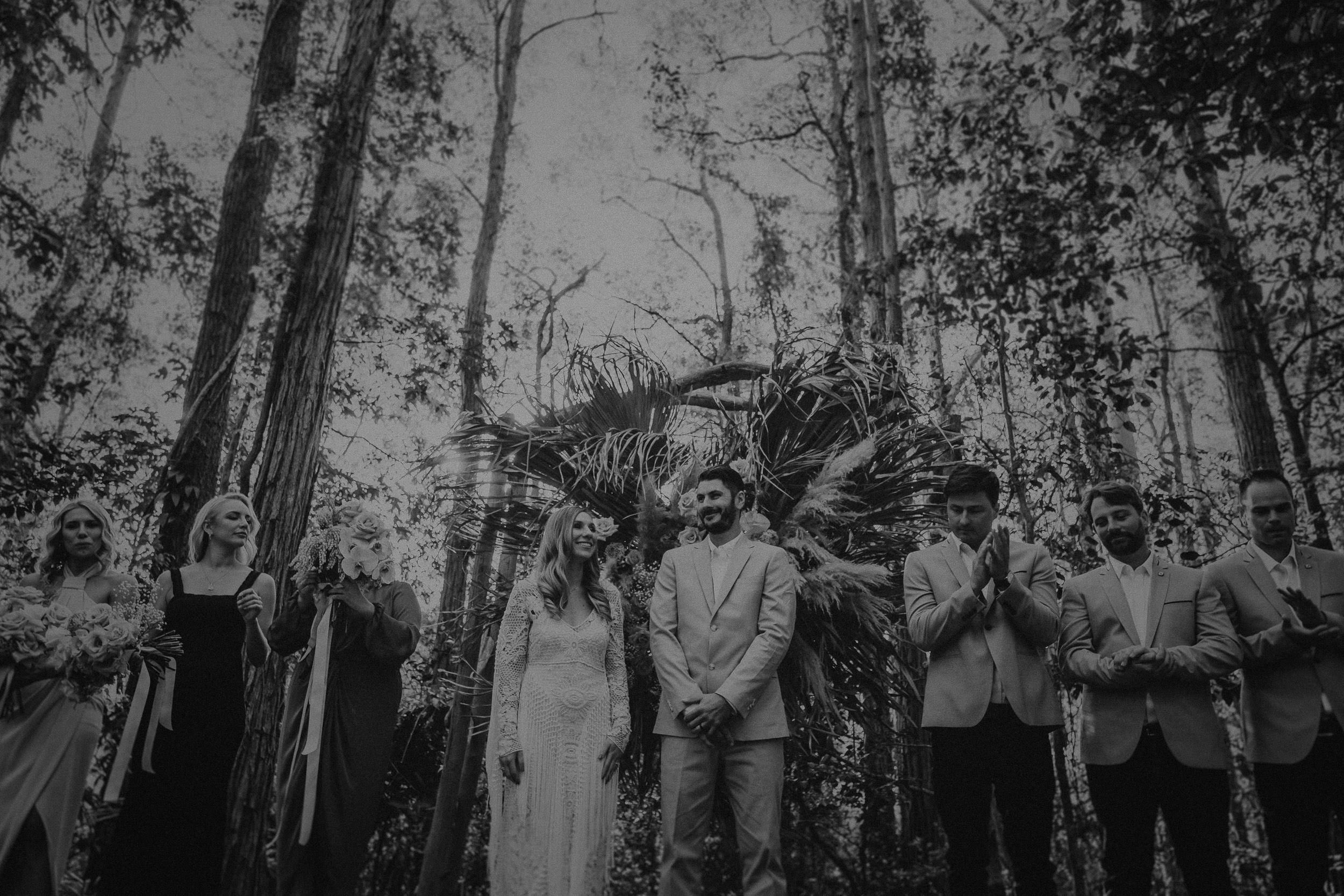 S&A Elopement - Kings & Thieves - Shred 'Til Dead - Central Coast Beach Forest Wedding - 253.jpg