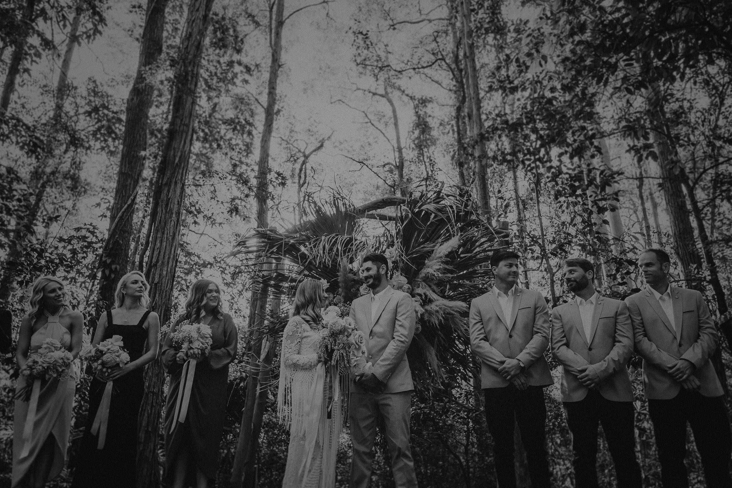 S&A Elopement - Kings & Thieves - Shred 'Til Dead - Central Coast Beach Forest Wedding - 256.jpg
