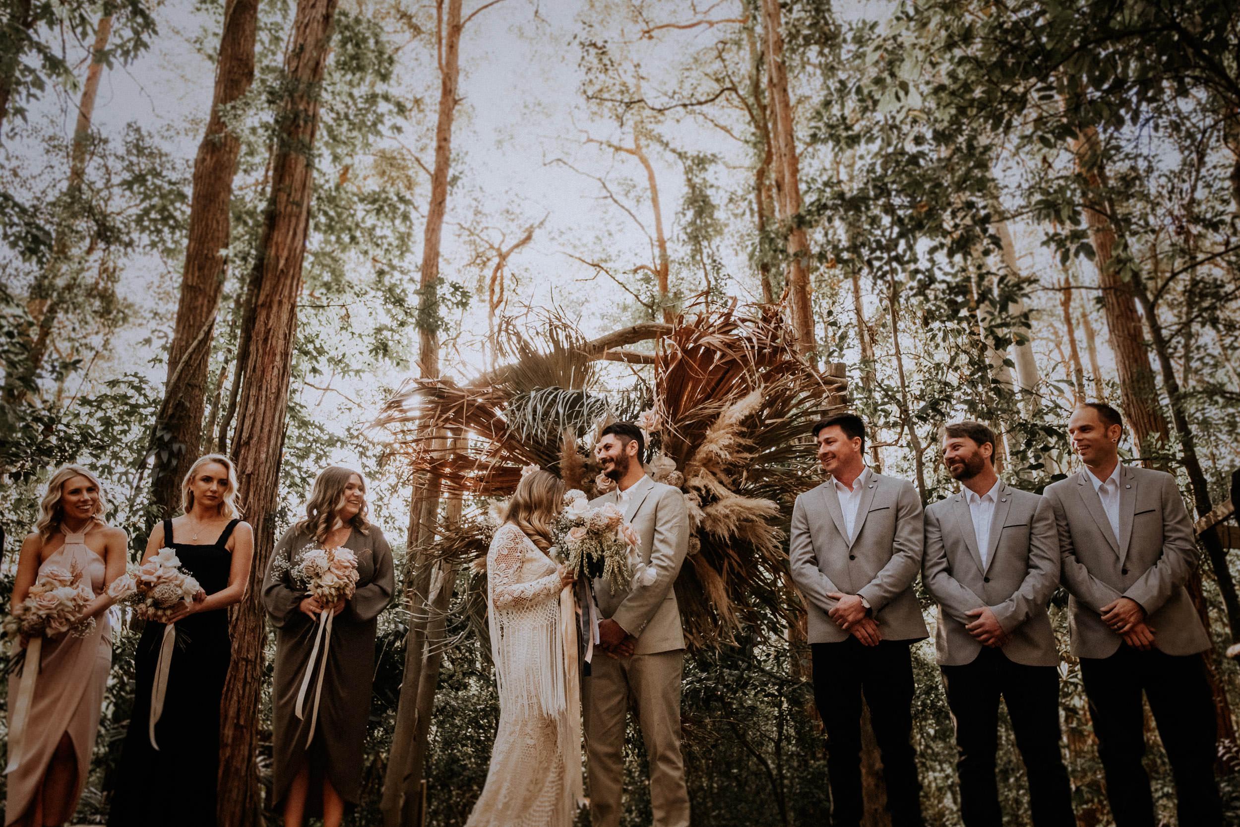 S&A Elopement - Kings & Thieves - Shred 'Til Dead - Central Coast Beach Forest Wedding - 259.jpg