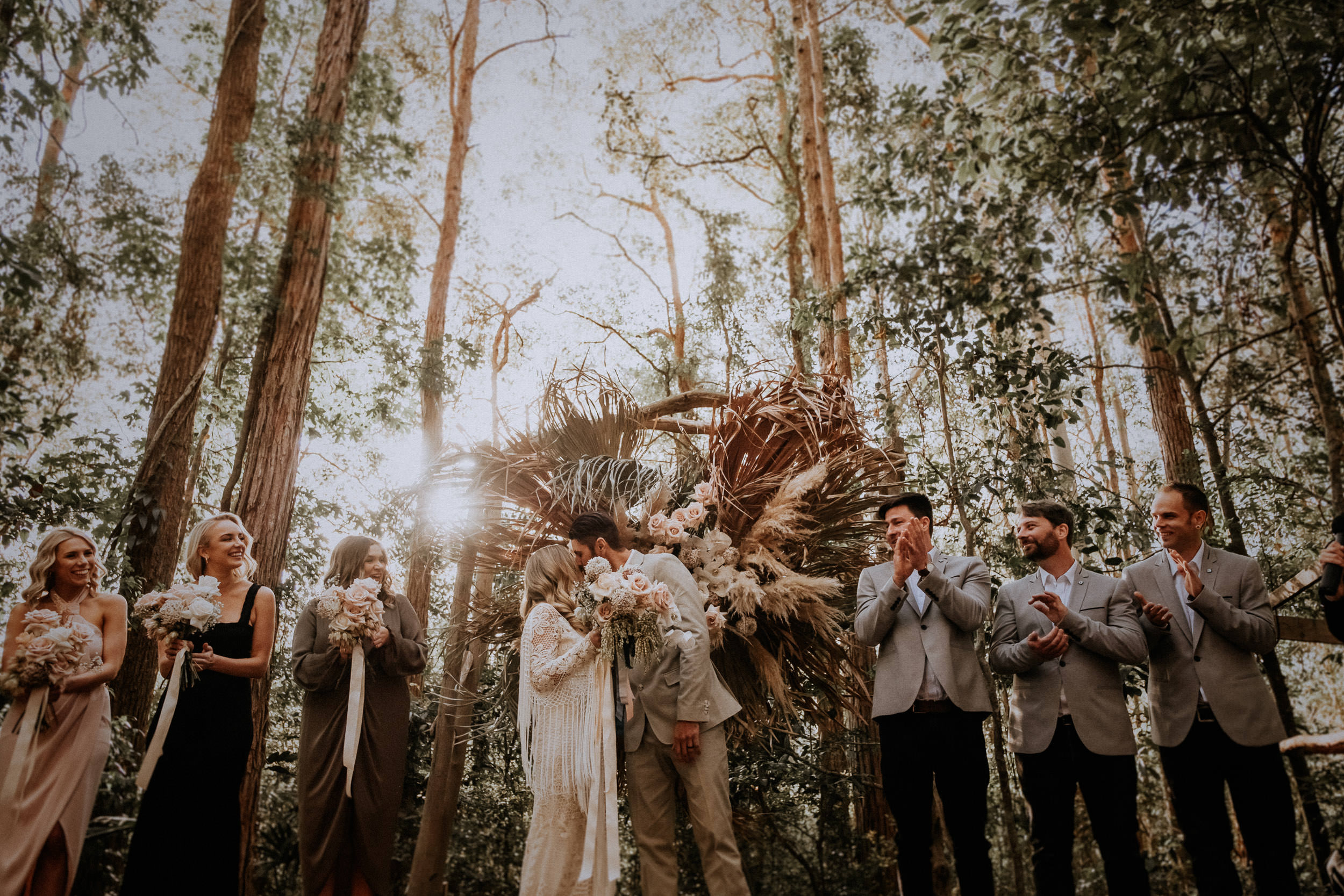 S&A Elopement - Kings & Thieves - Shred 'Til Dead - Central Coast Beach Forest Wedding - 262.jpg