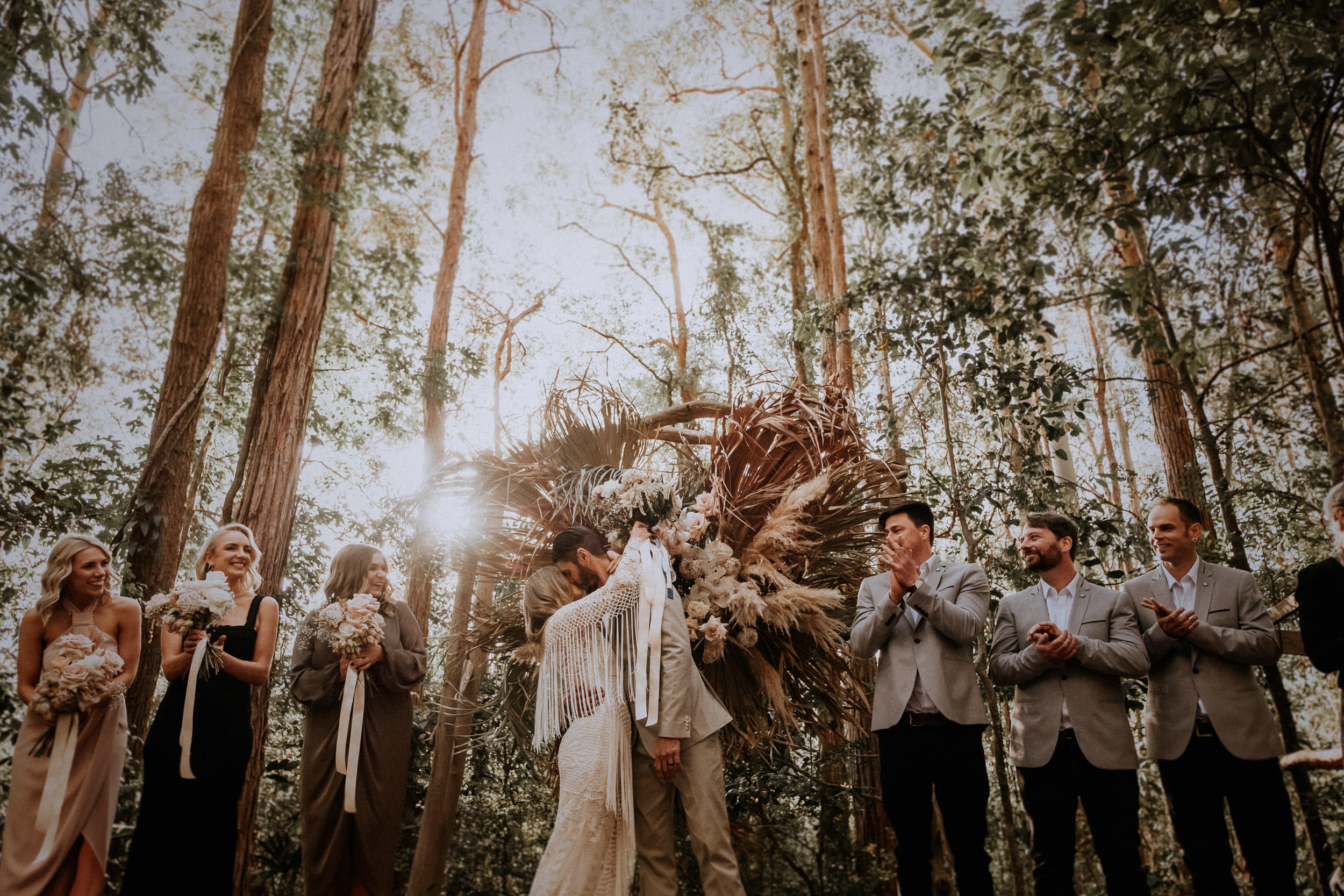 S&A Elopement - Kings & Thieves - Shred 'Til Dead - Central Coast Beach Forest Wedding - 264.jpg
