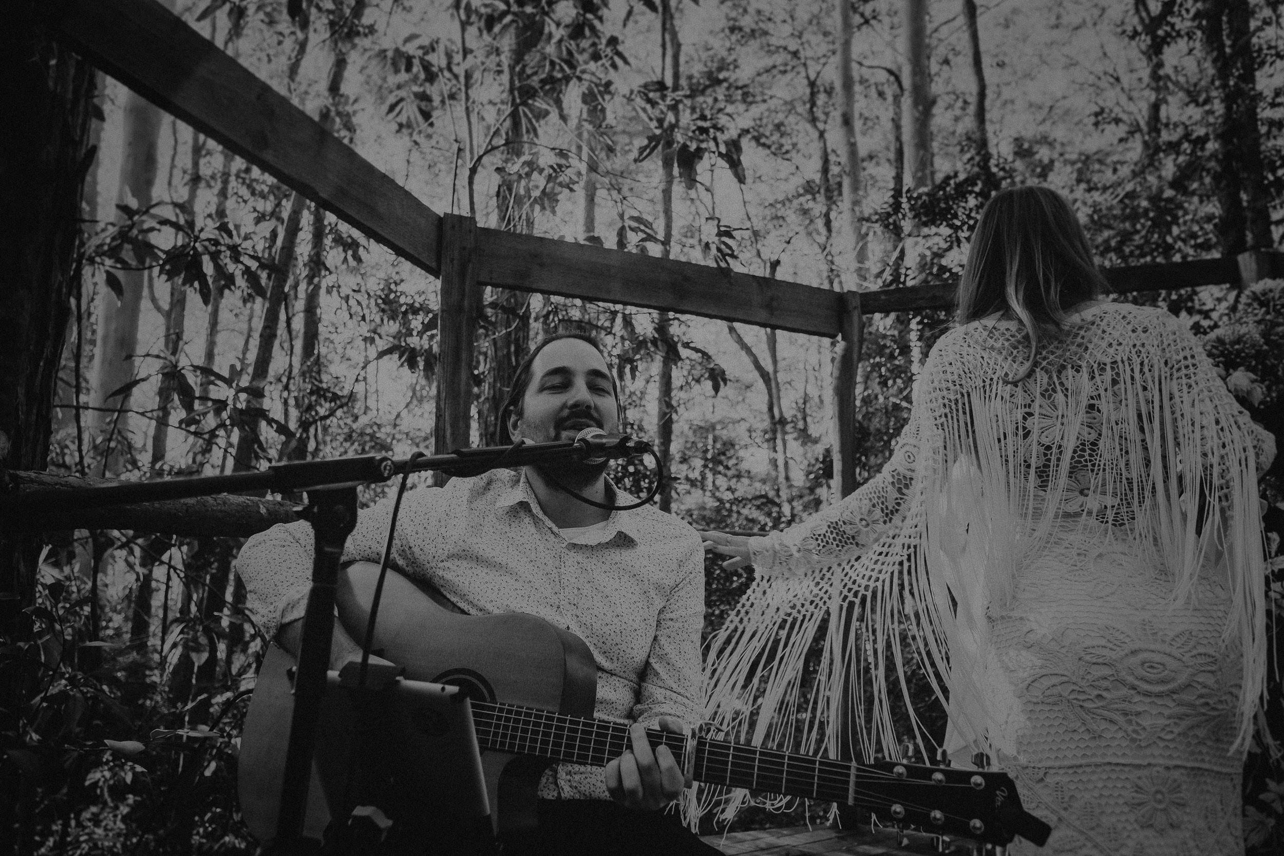 S&A Elopement - Kings & Thieves - Shred 'Til Dead - Central Coast Beach Forest Wedding - 273.jpg