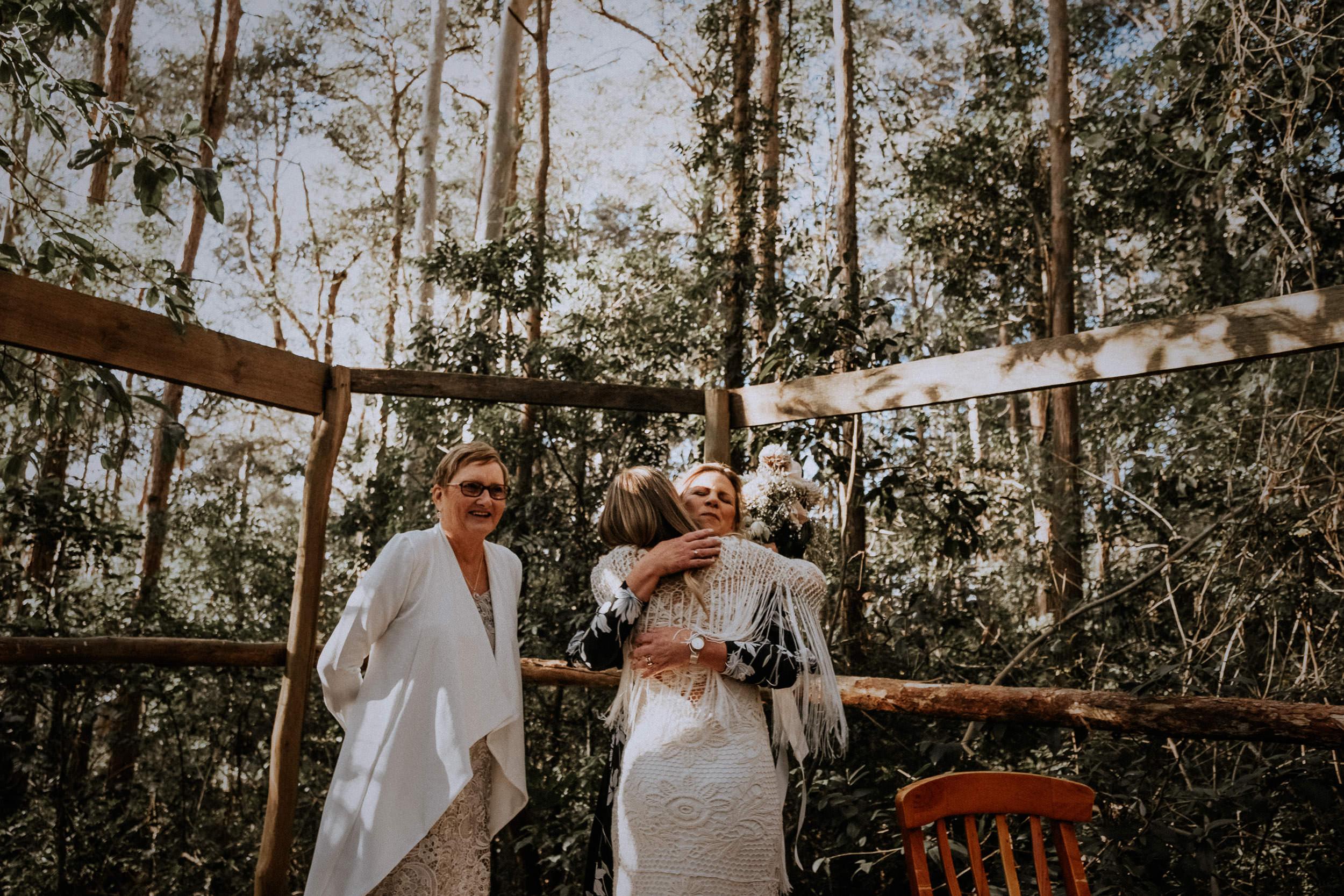 S&A Elopement - Kings & Thieves - Shred 'Til Dead - Central Coast Beach Forest Wedding - 274.jpg