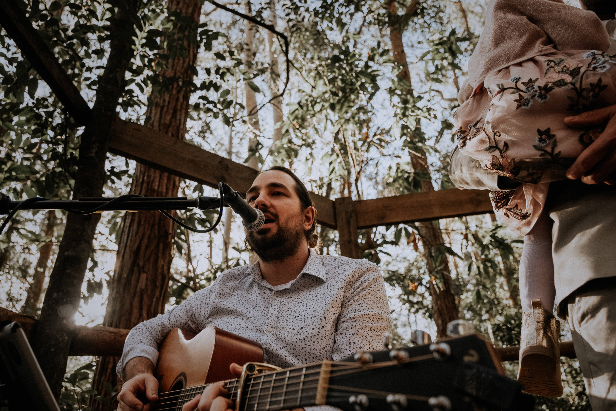 S&A Elopement - Kings & Thieves - Shred 'Til Dead - Central Coast Beach Forest Wedding - 275.jpg