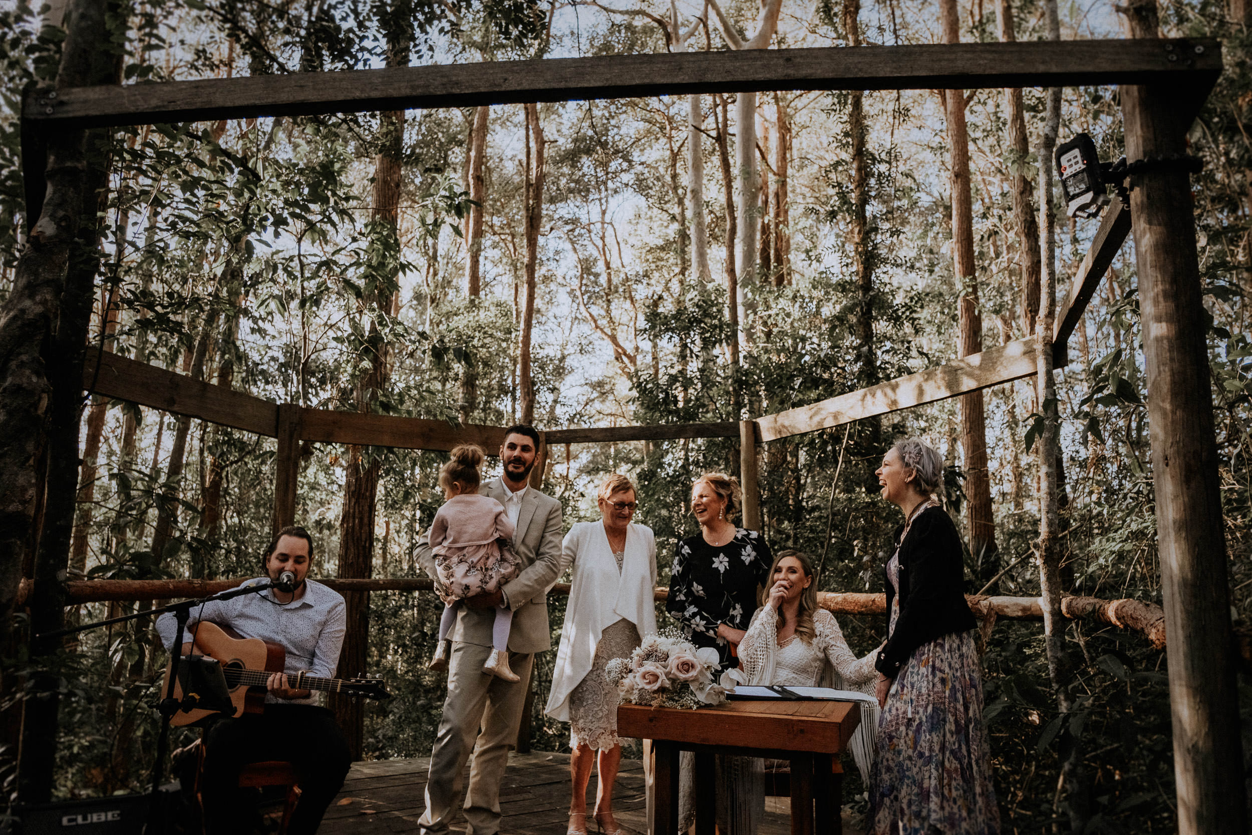S&A Elopement - Kings & Thieves - Shred 'Til Dead - Central Coast Beach Forest Wedding - 276.jpg
