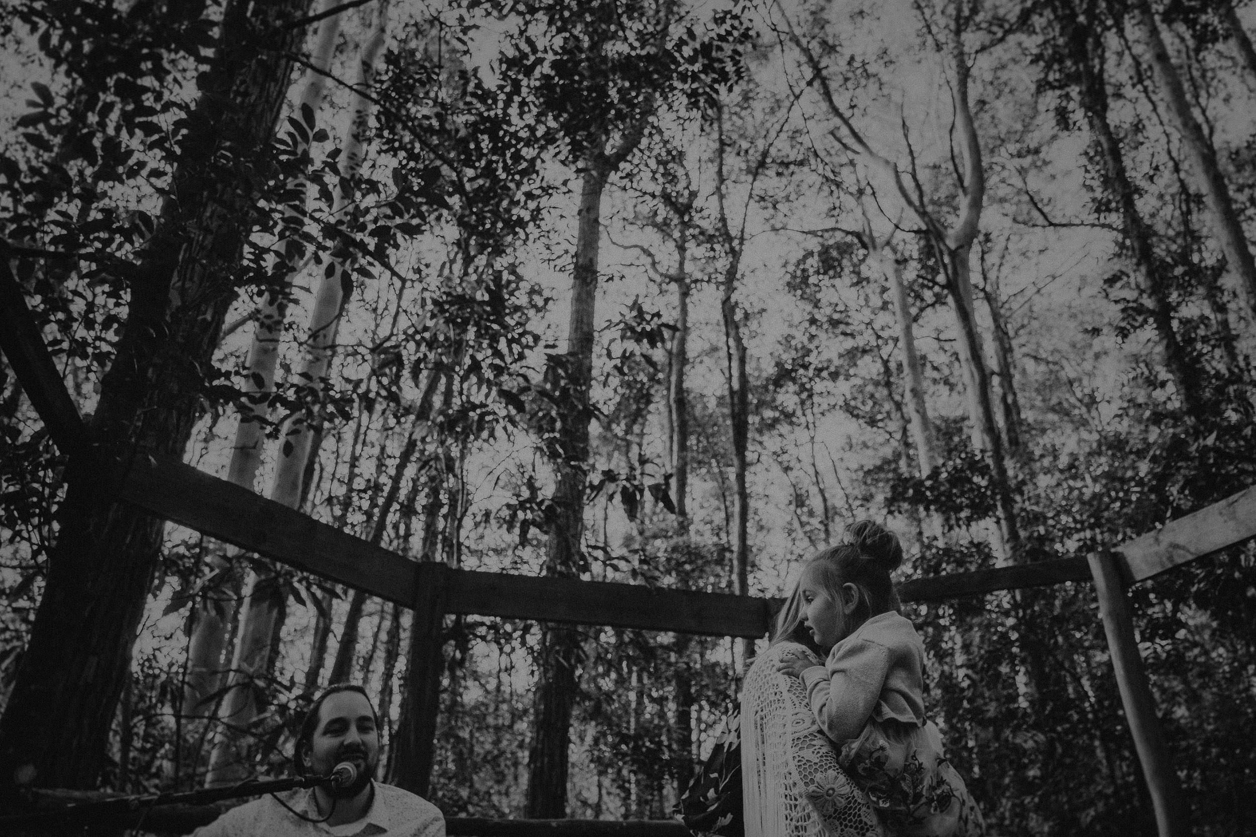 S&A Elopement - Kings & Thieves - Shred 'Til Dead - Central Coast Beach Forest Wedding - 277.jpg