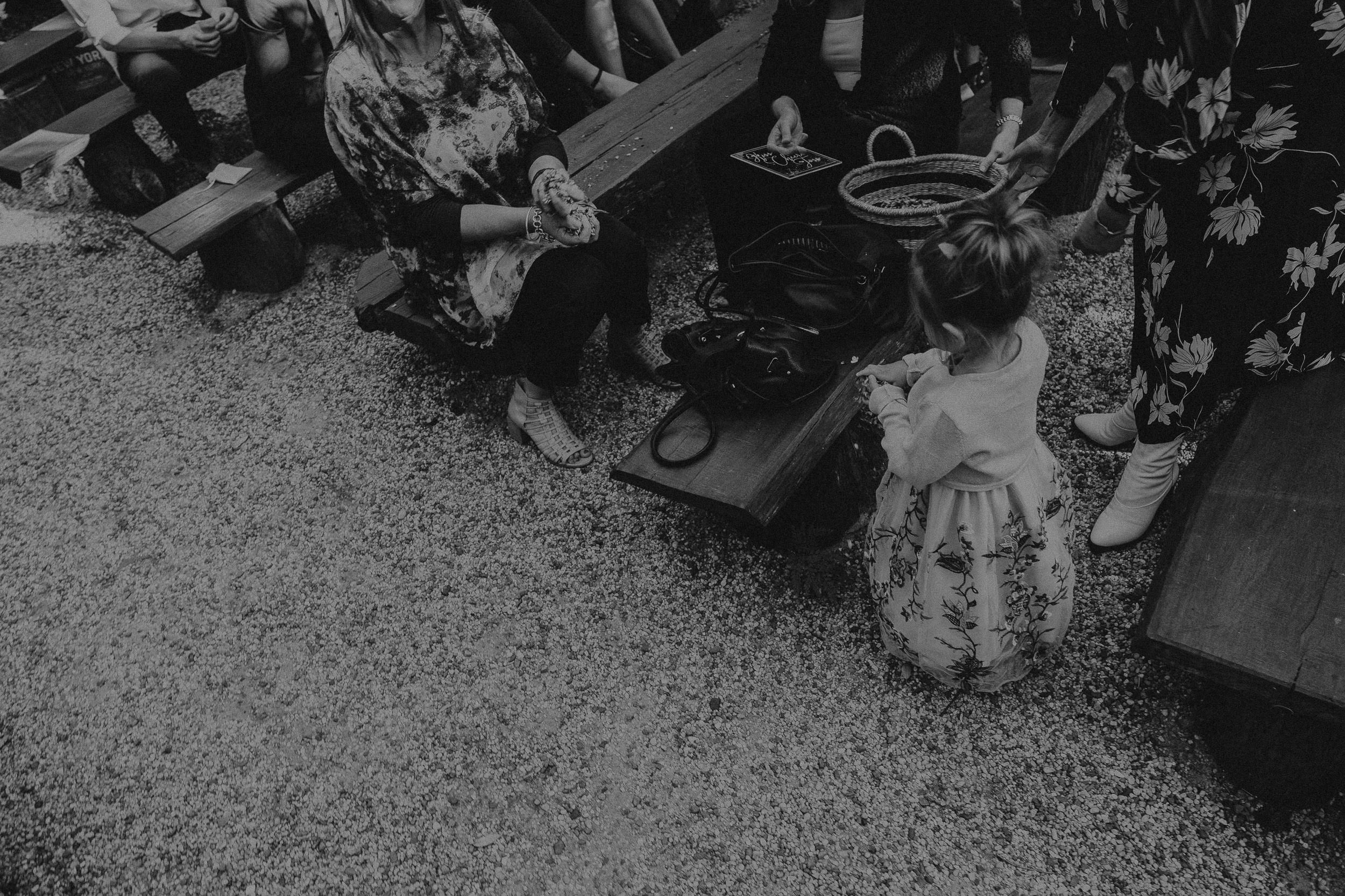 S&A Elopement - Kings & Thieves - Shred 'Til Dead - Central Coast Beach Forest Wedding - 281.jpg