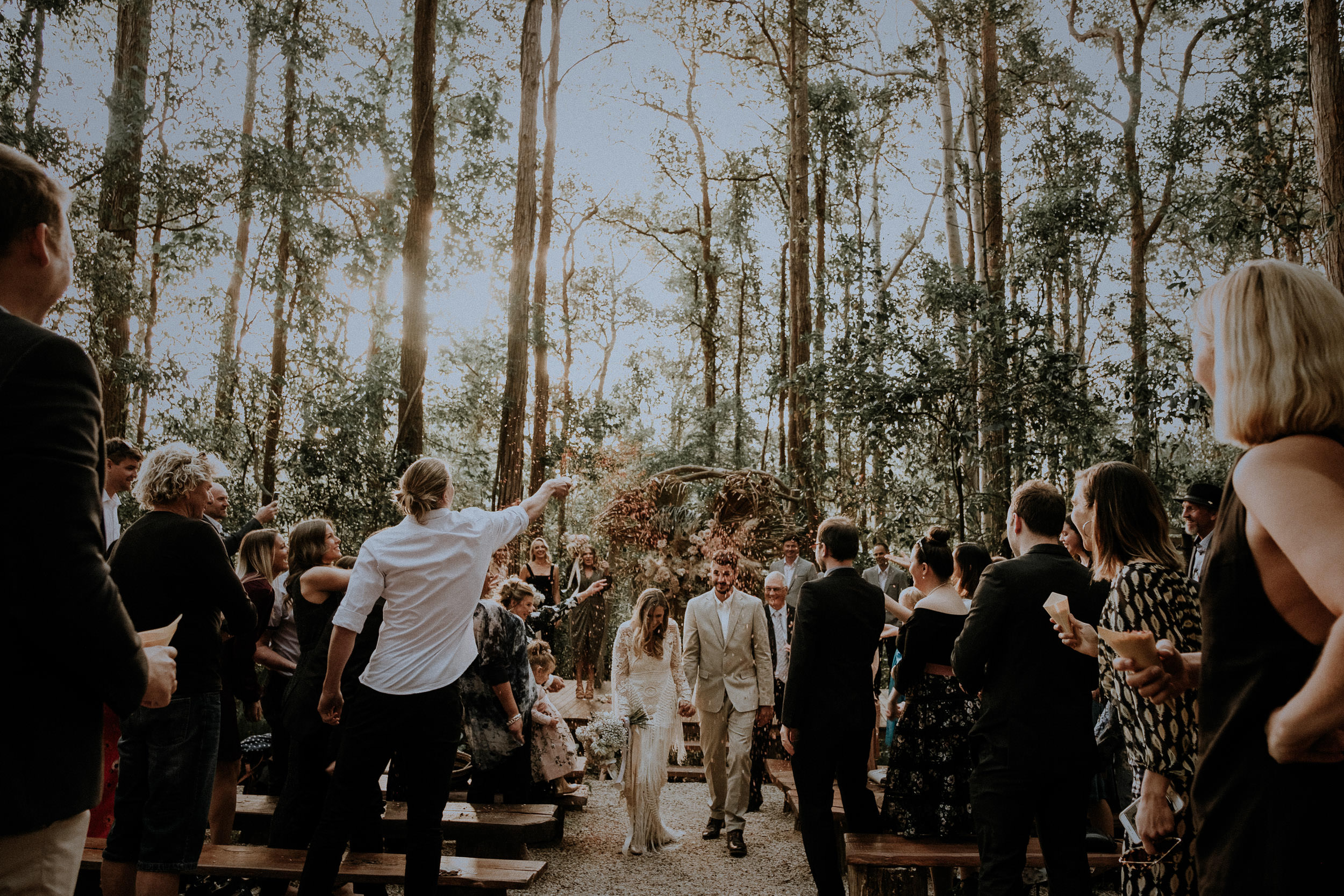 S&A Elopement - Kings & Thieves - Shred 'Til Dead - Central Coast Beach Forest Wedding - 282.jpg
