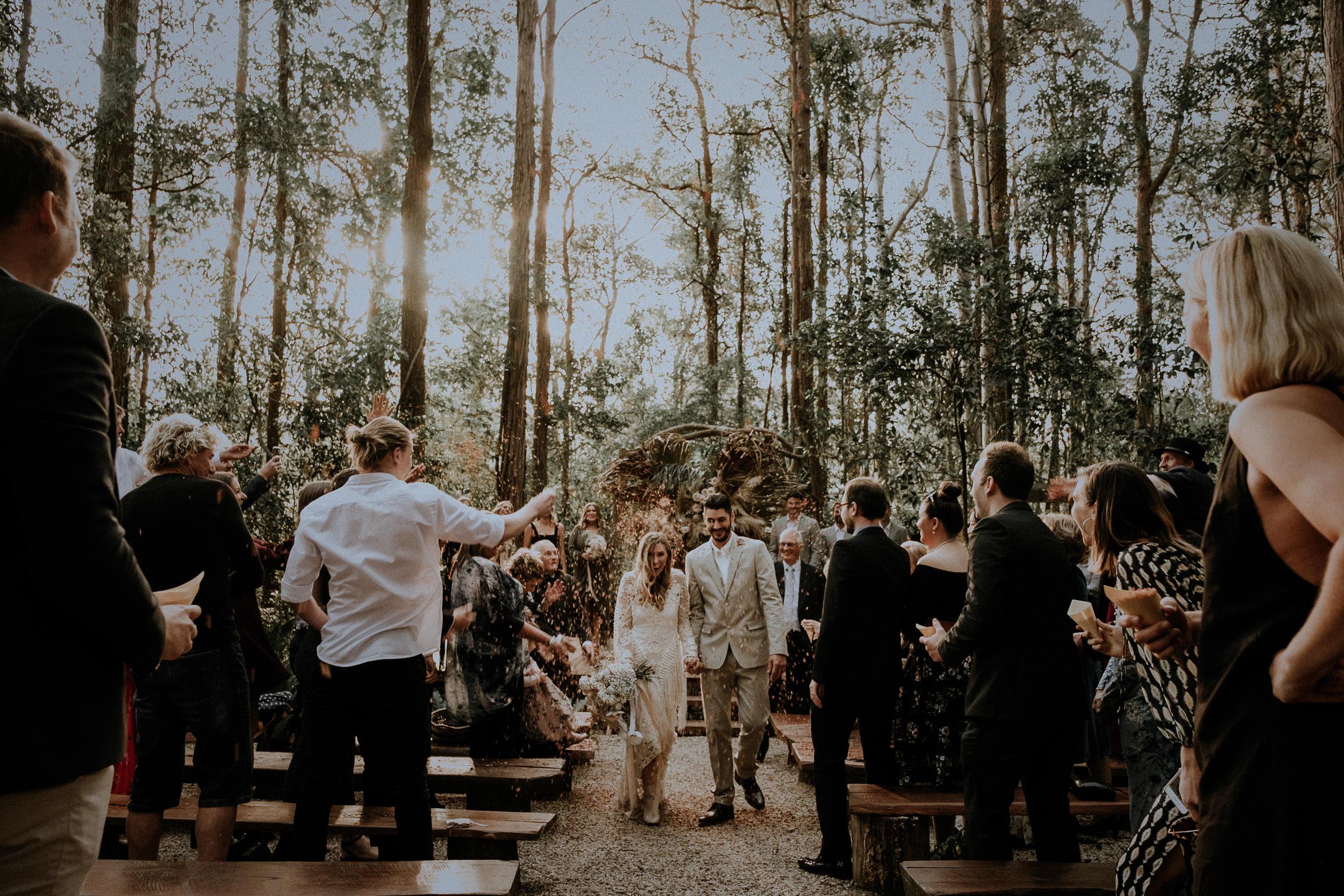 S&A Elopement - Kings & Thieves - Shred 'Til Dead - Central Coast Beach Forest Wedding - 283.jpg