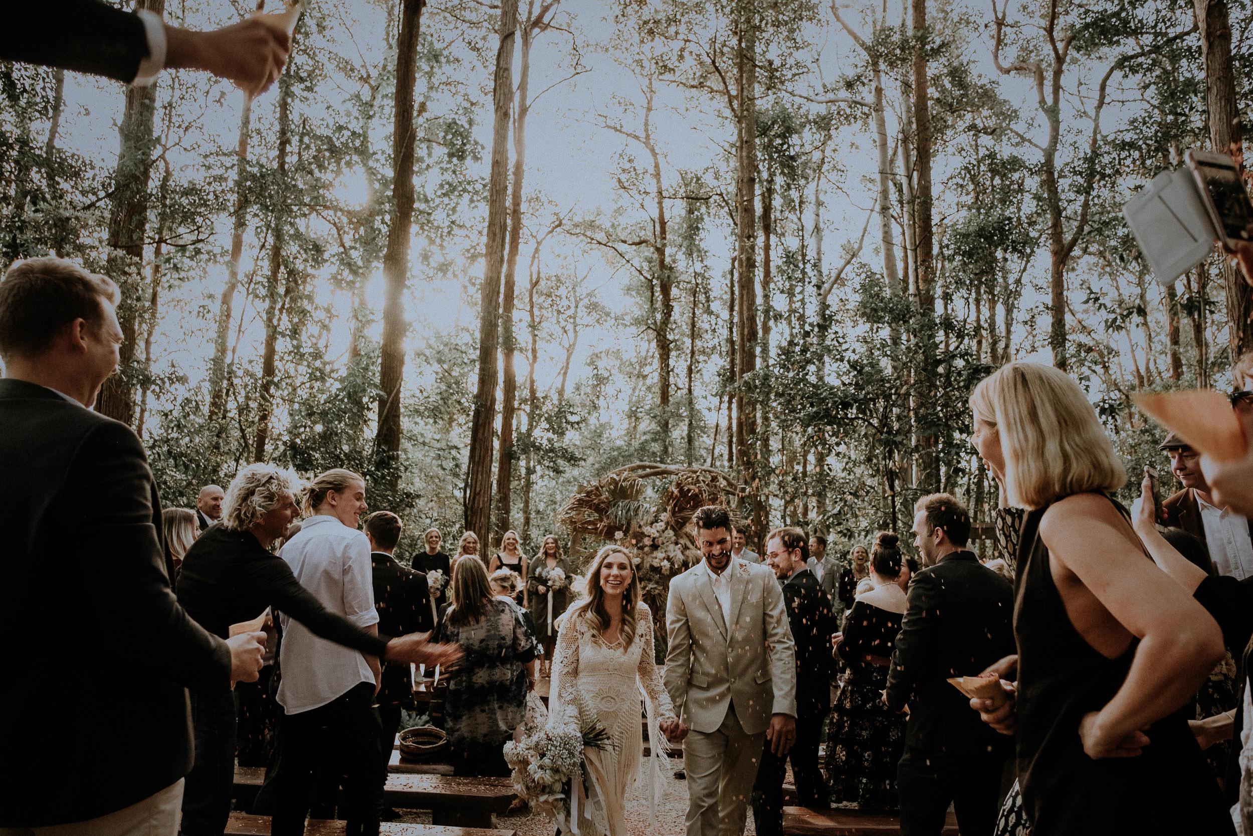 S&A Elopement - Kings & Thieves - Shred 'Til Dead - Central Coast Beach Forest Wedding - 287.jpg