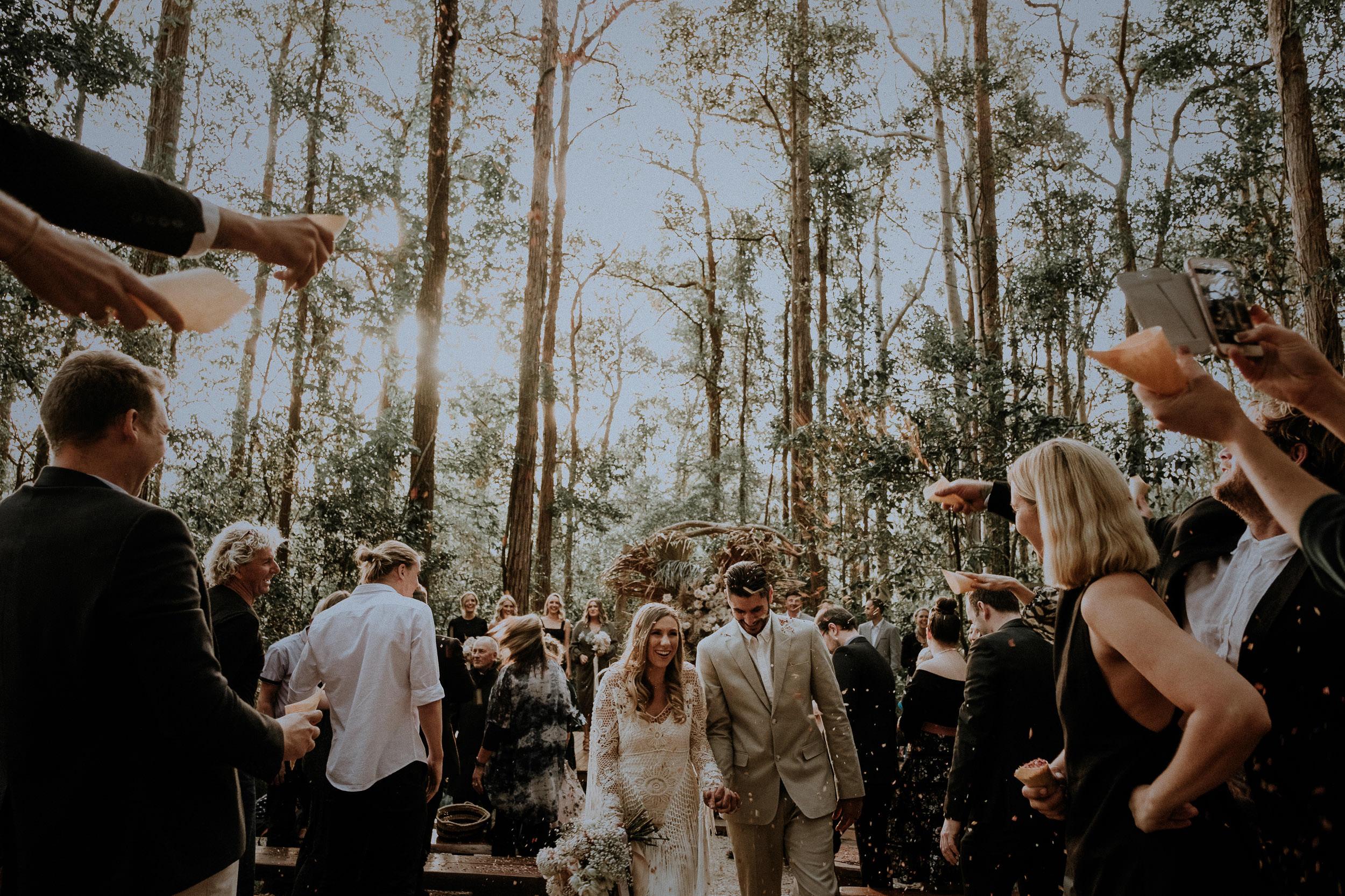 S&A Elopement - Kings & Thieves - Shred 'Til Dead - Central Coast Beach Forest Wedding - 288.jpg
