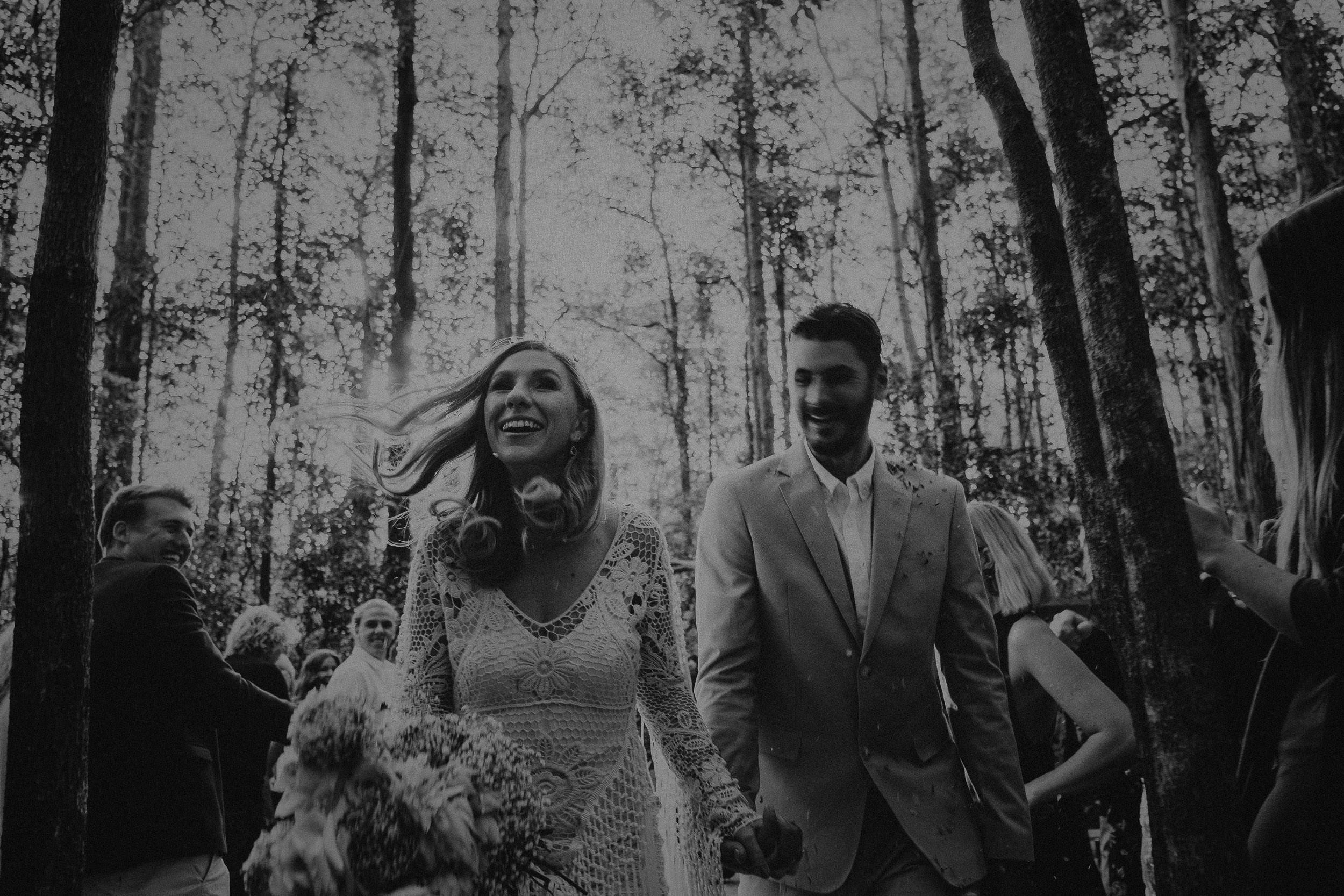 S&A Elopement - Kings & Thieves - Shred 'Til Dead - Central Coast Beach Forest Wedding - 292.jpg