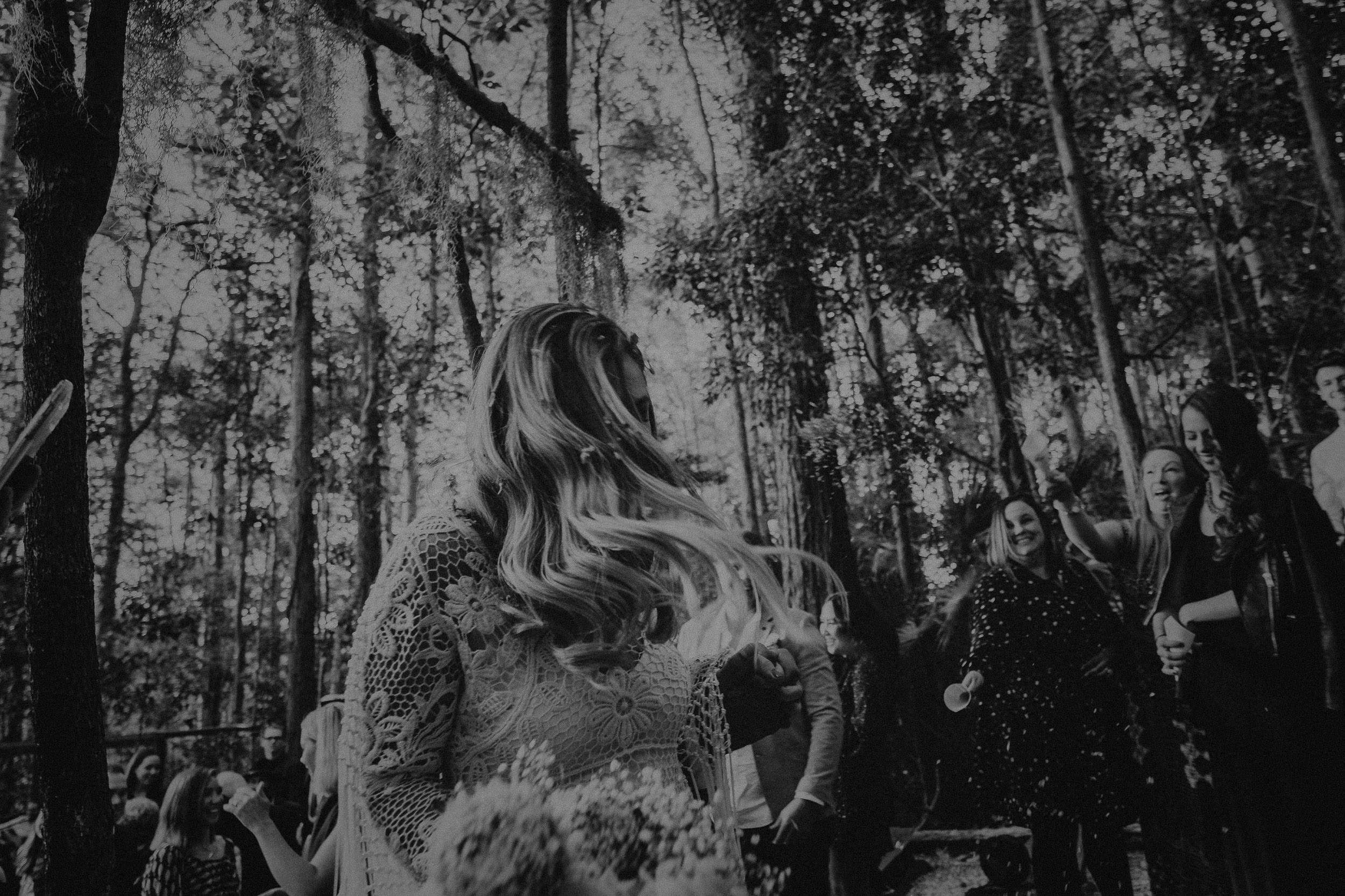 S&A Elopement - Kings & Thieves - Shred 'Til Dead - Central Coast Beach Forest Wedding - 293.jpg