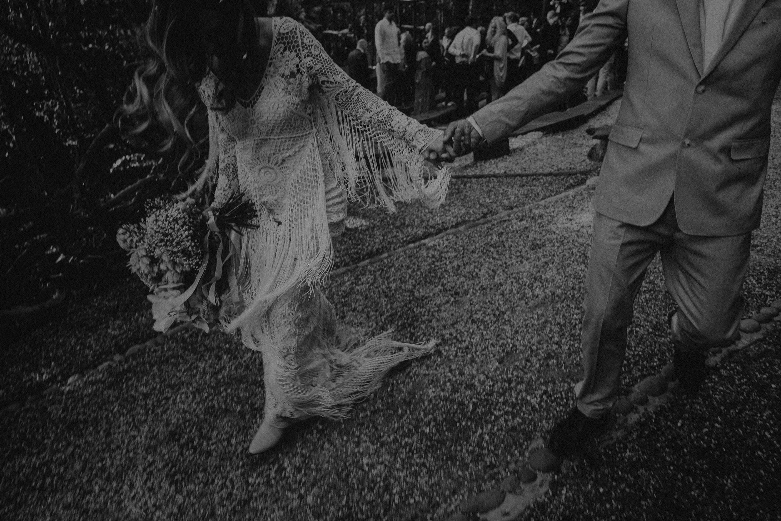 S&A Elopement - Kings & Thieves - Shred 'Til Dead - Central Coast Beach Forest Wedding - 300.jpg