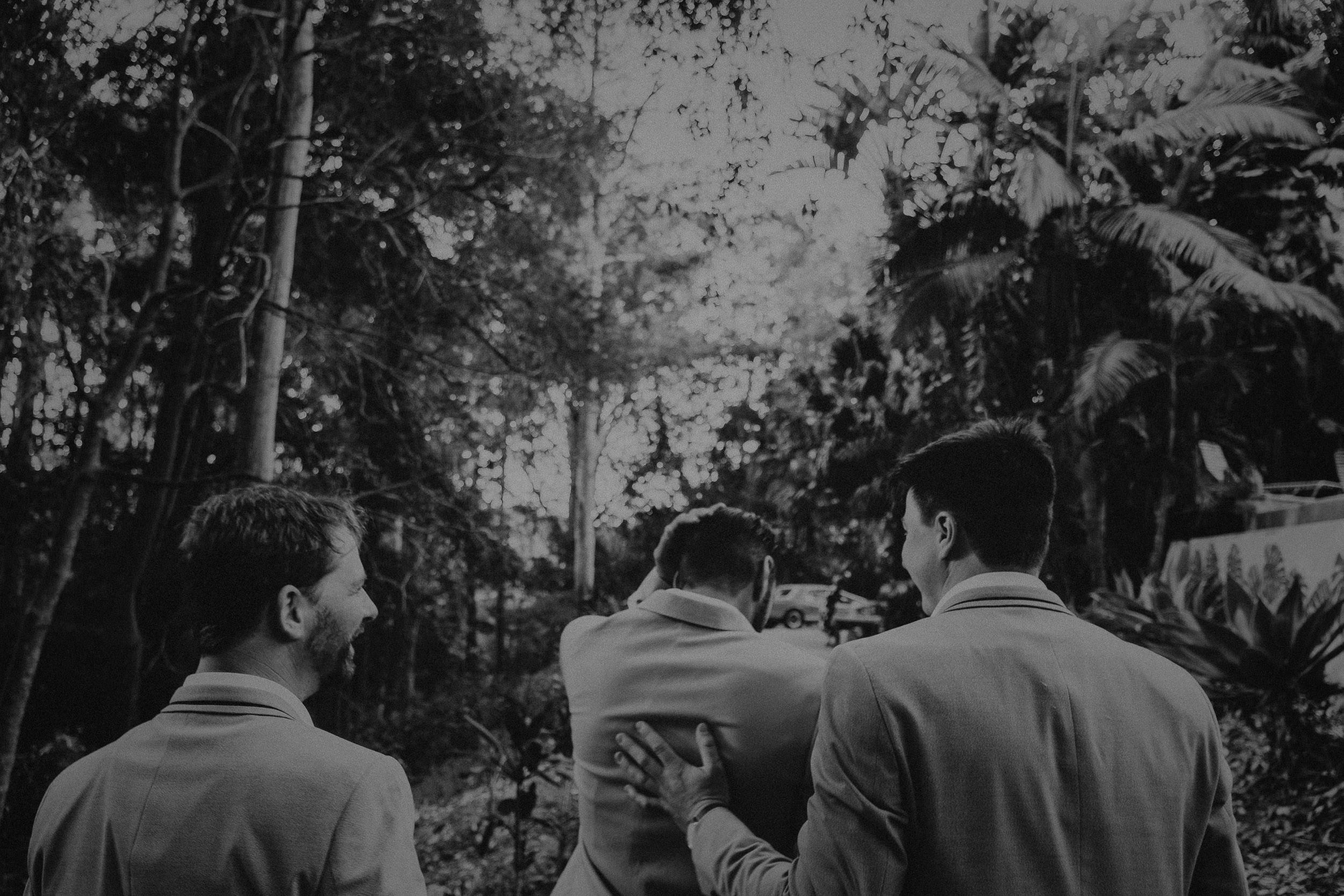 S&A Elopement - Kings & Thieves - Shred 'Til Dead - Central Coast Beach Forest Wedding - 301.jpg