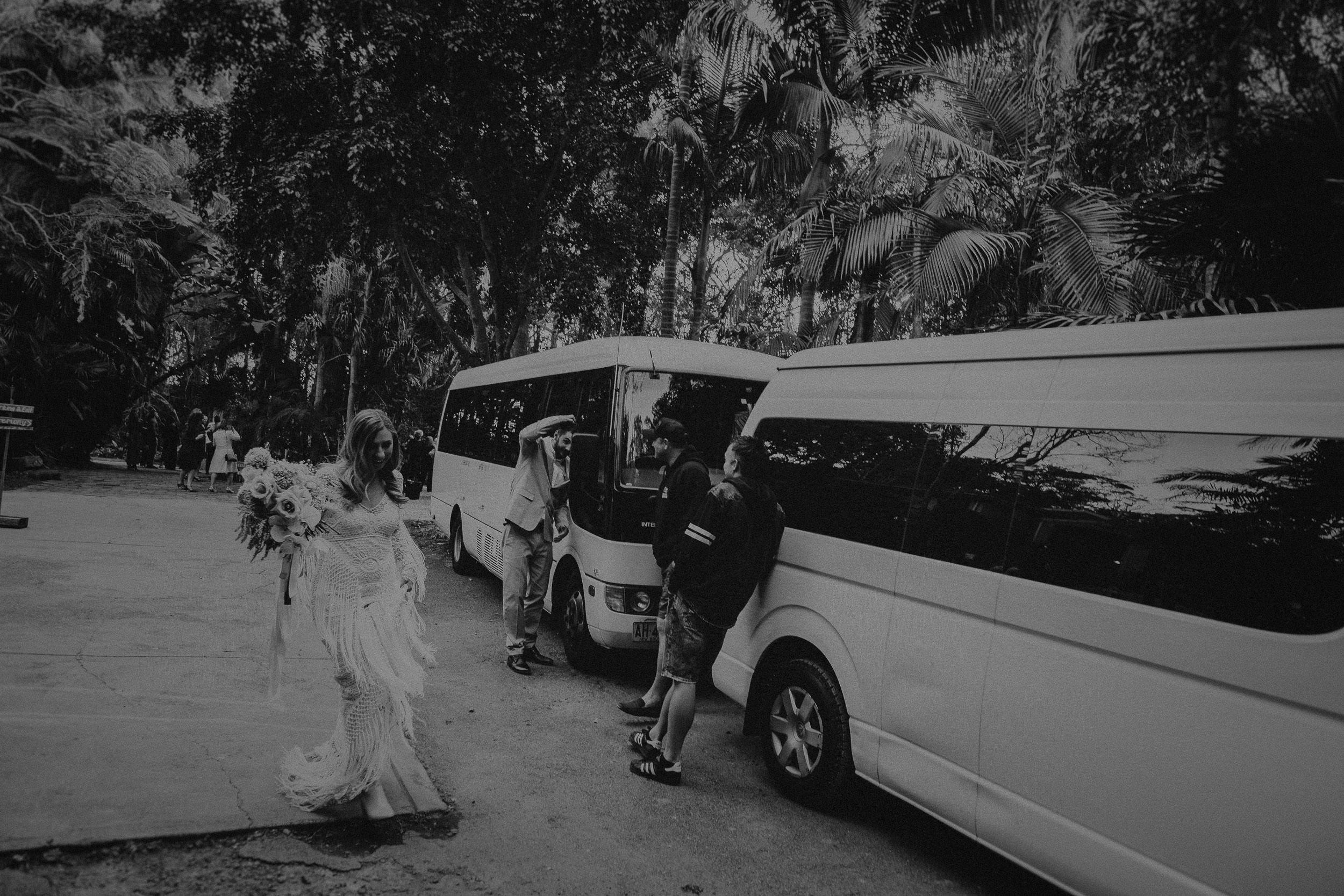 S&A Elopement - Kings & Thieves - Shred 'Til Dead - Central Coast Beach Forest Wedding - 303.jpg