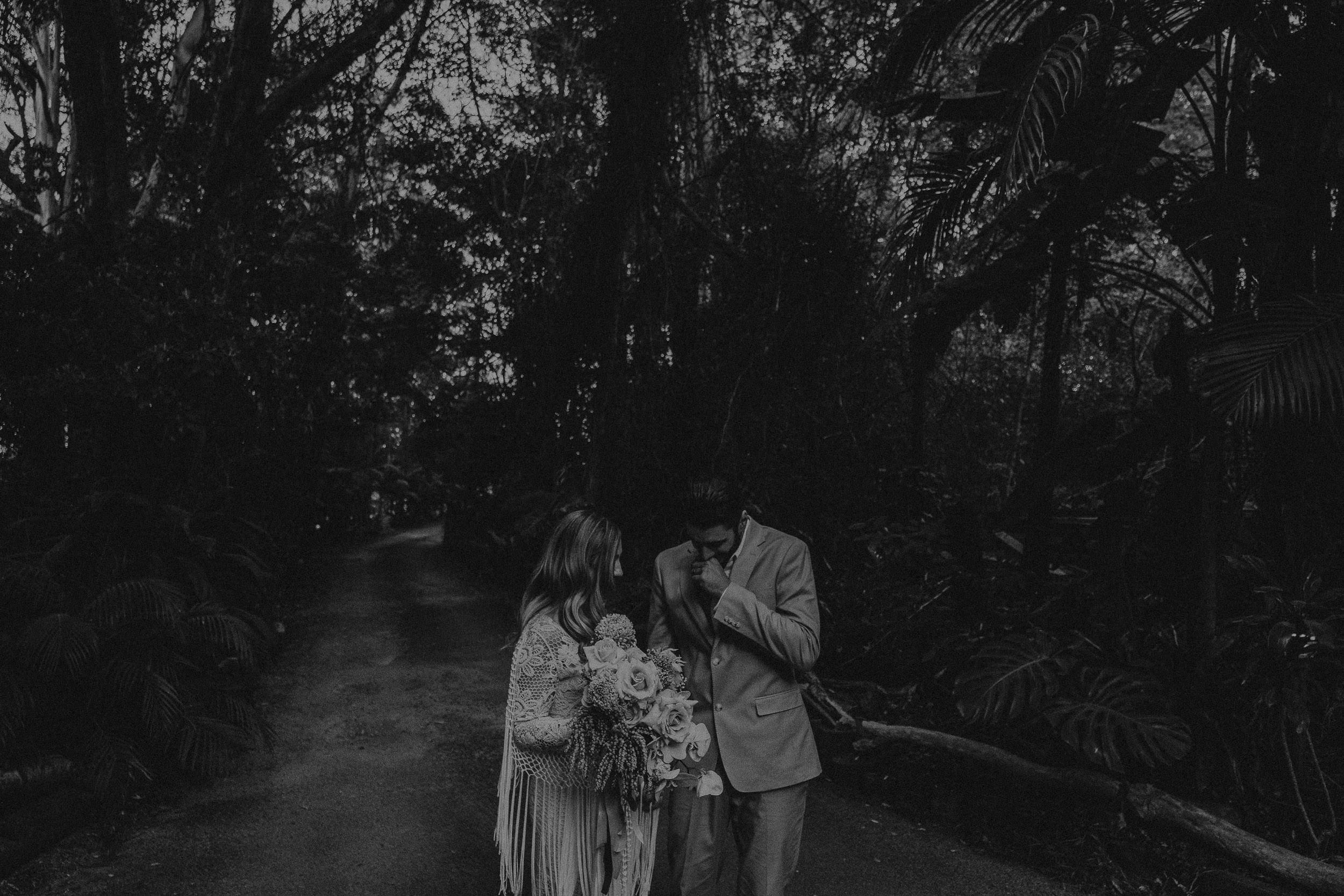 S&A Elopement - Kings & Thieves - Shred 'Til Dead - Central Coast Beach Forest Wedding - 311.jpg