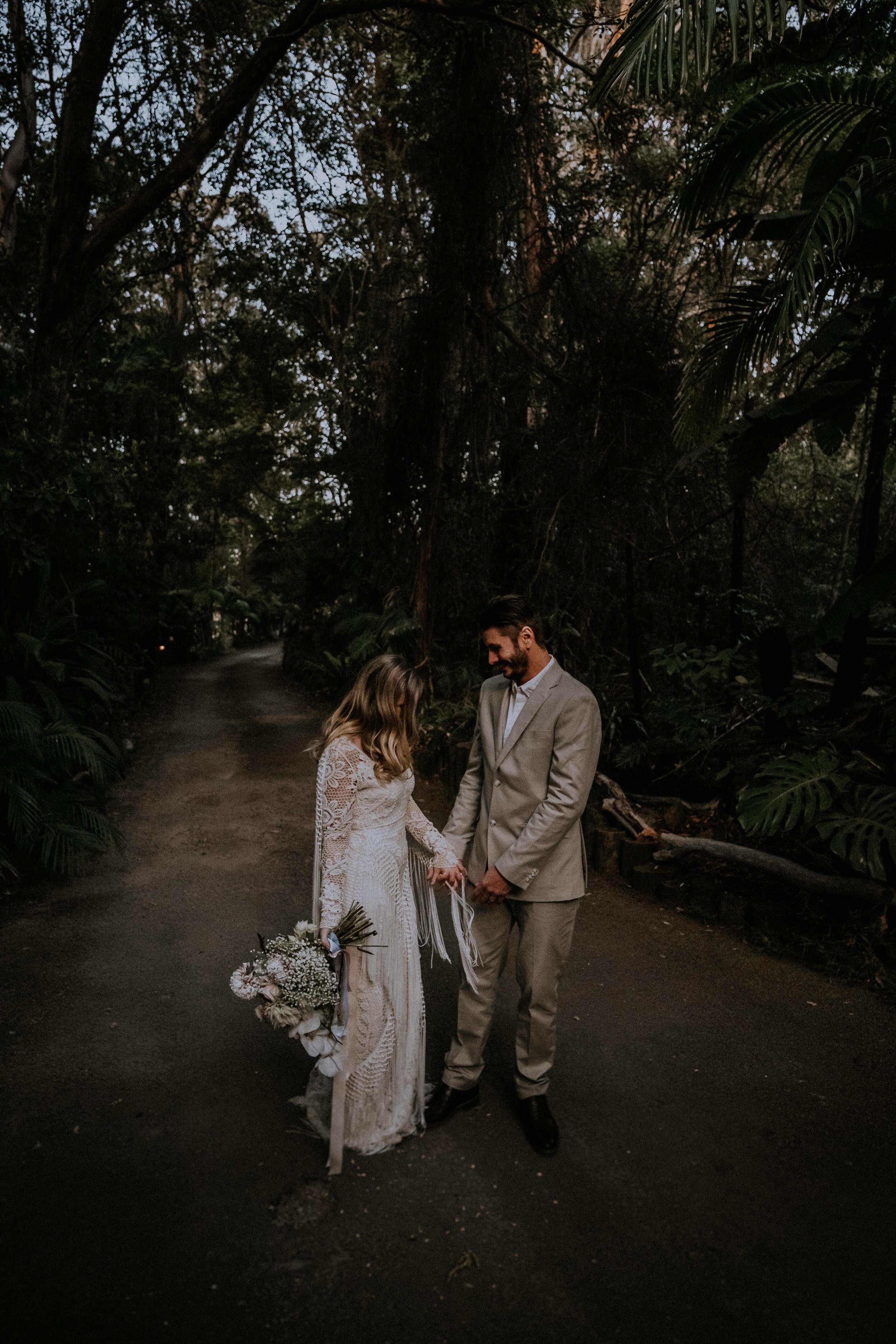 S&A Elopement - Kings & Thieves - Shred 'Til Dead - Central Coast Beach Forest Wedding - 312.jpg