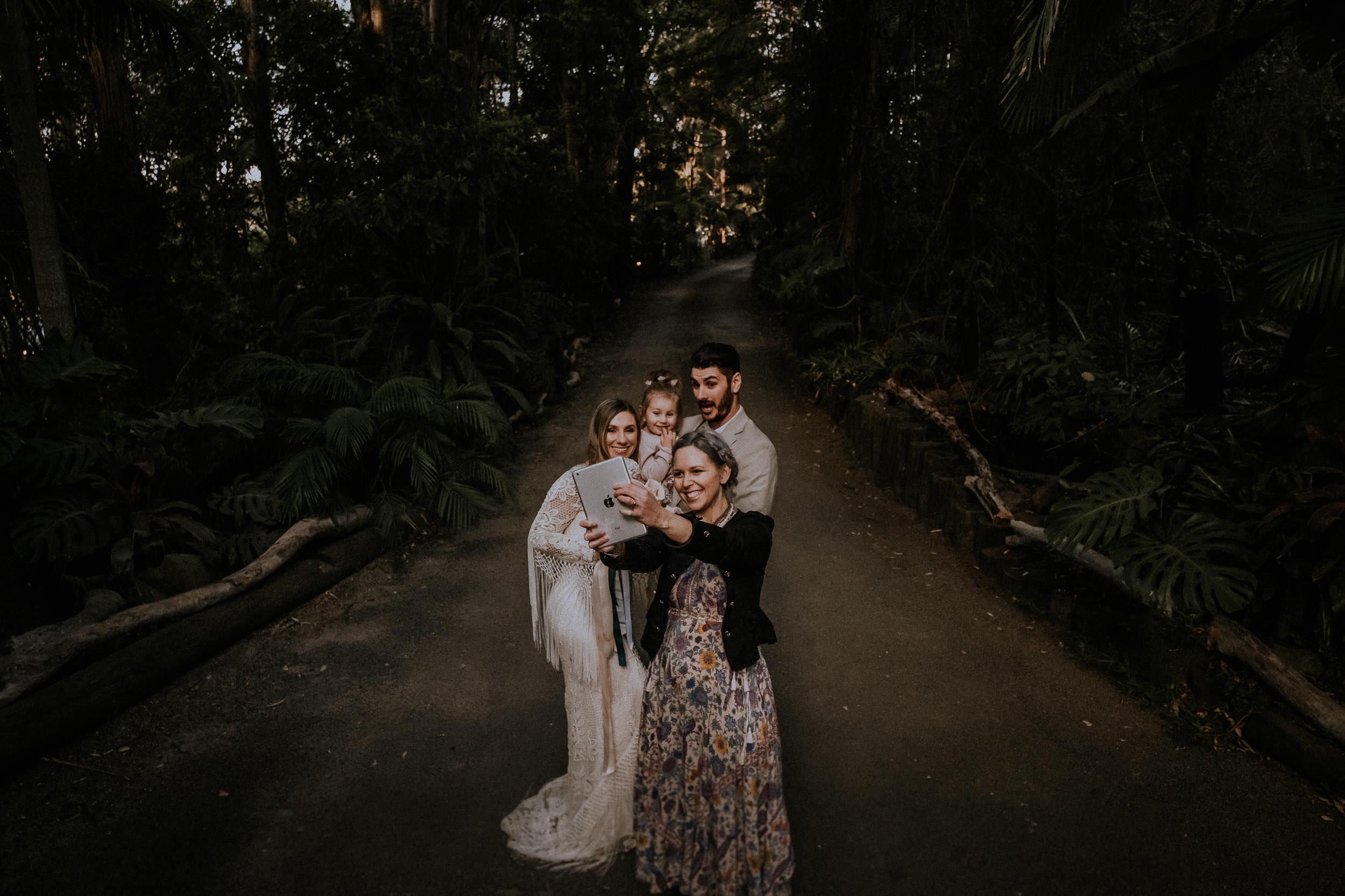 S&A Elopement - Kings & Thieves - Shred 'Til Dead - Central Coast Beach Forest Wedding - 314.jpg