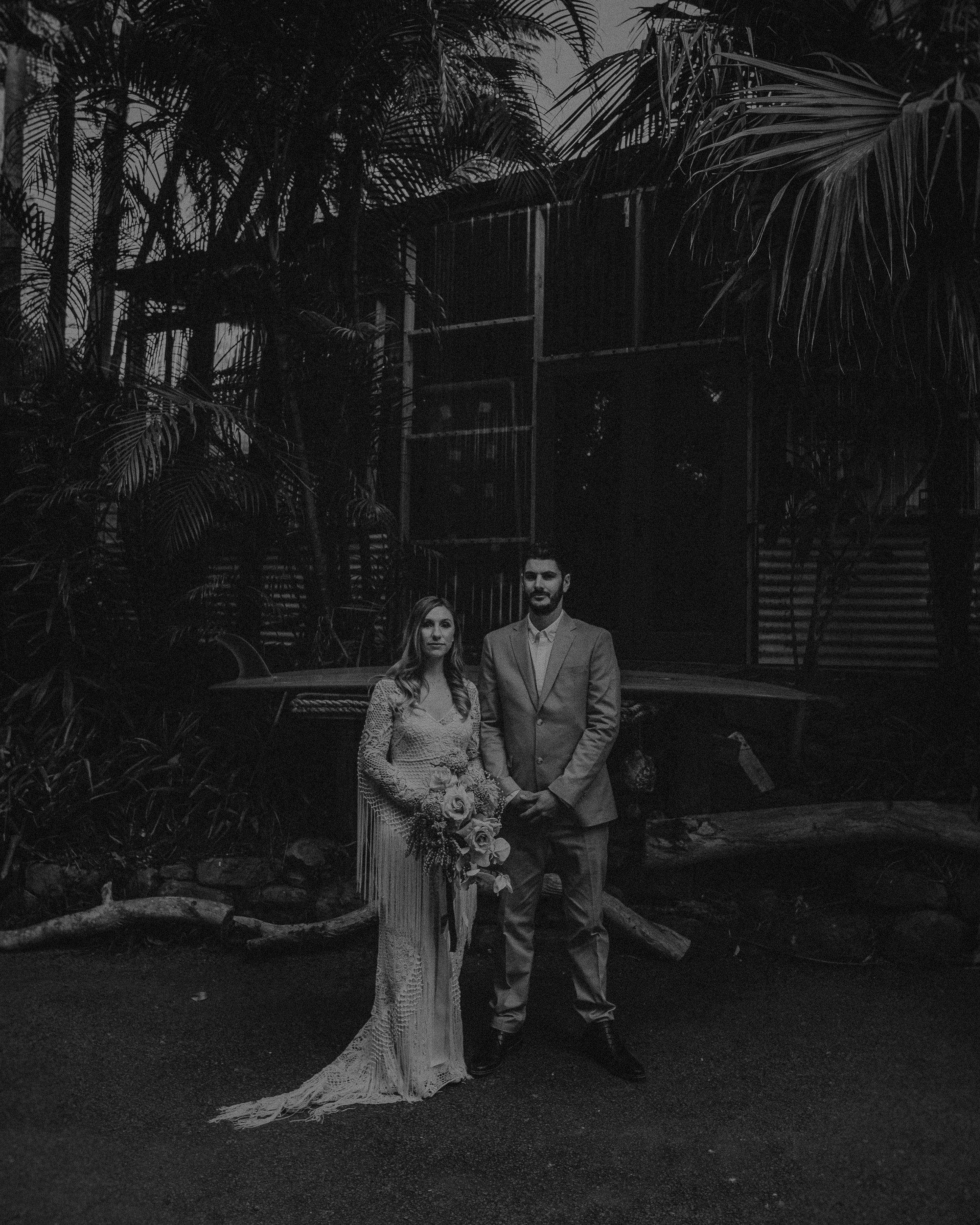 S&A Elopement - Kings & Thieves - Shred 'Til Dead - Central Coast Beach Forest Wedding - 315.jpg