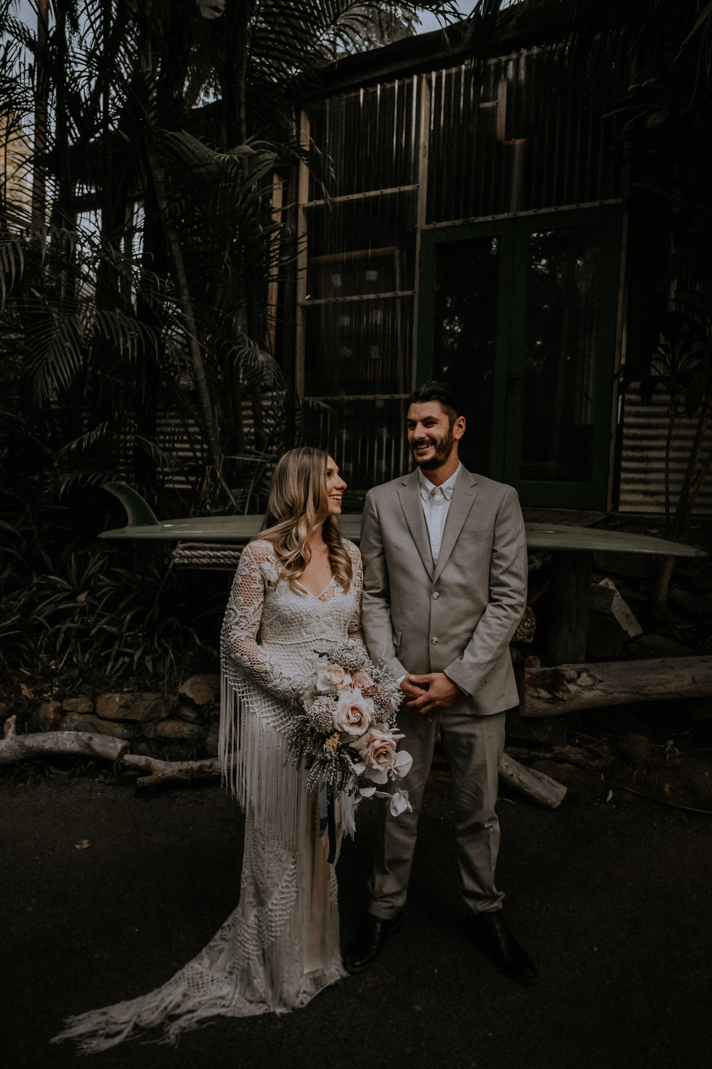 S&A Elopement - Kings & Thieves - Shred 'Til Dead - Central Coast Beach Forest Wedding - 317.jpg