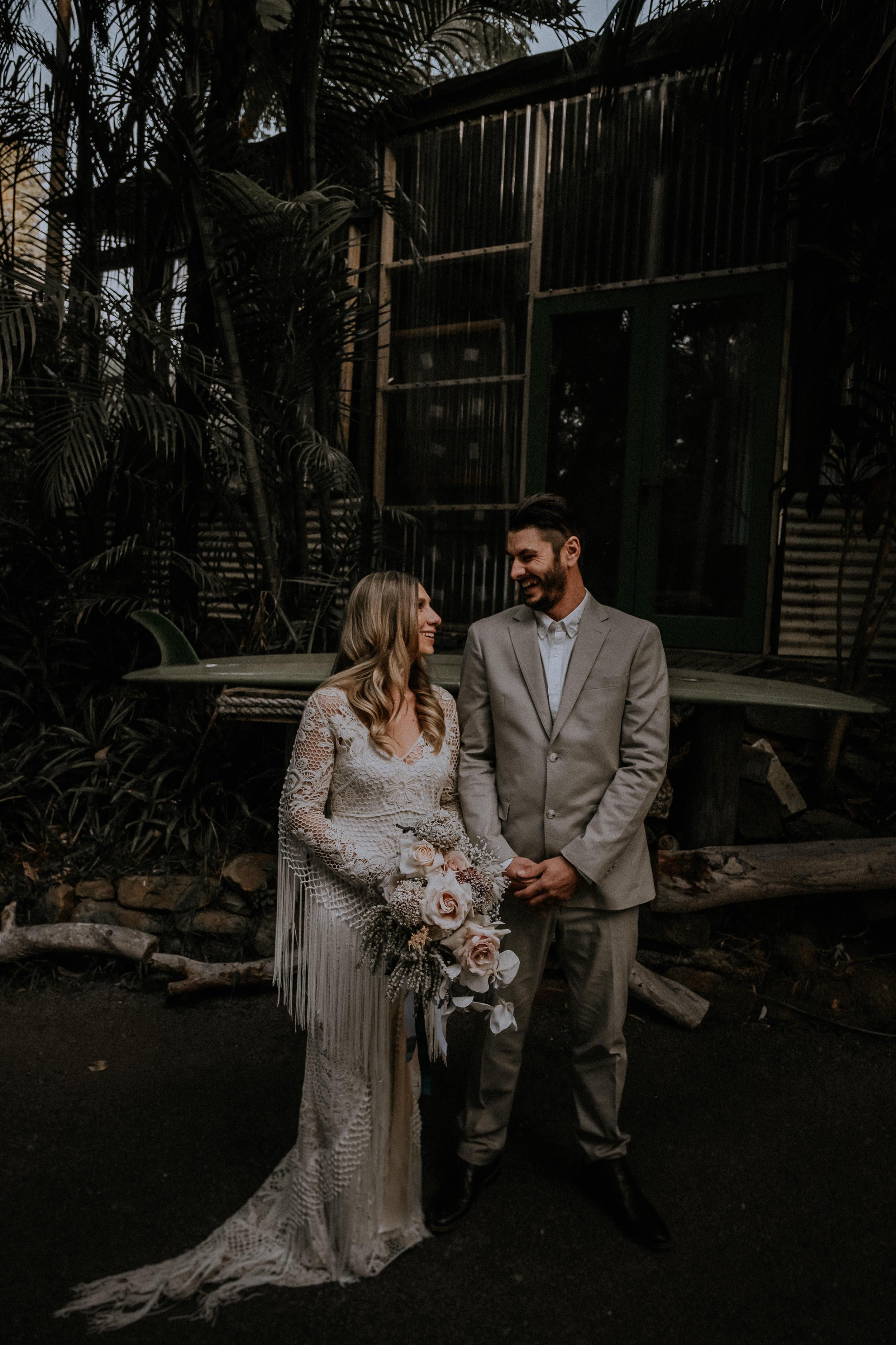 S&A Elopement - Kings & Thieves - Shred 'Til Dead - Central Coast Beach Forest Wedding - 318.jpg