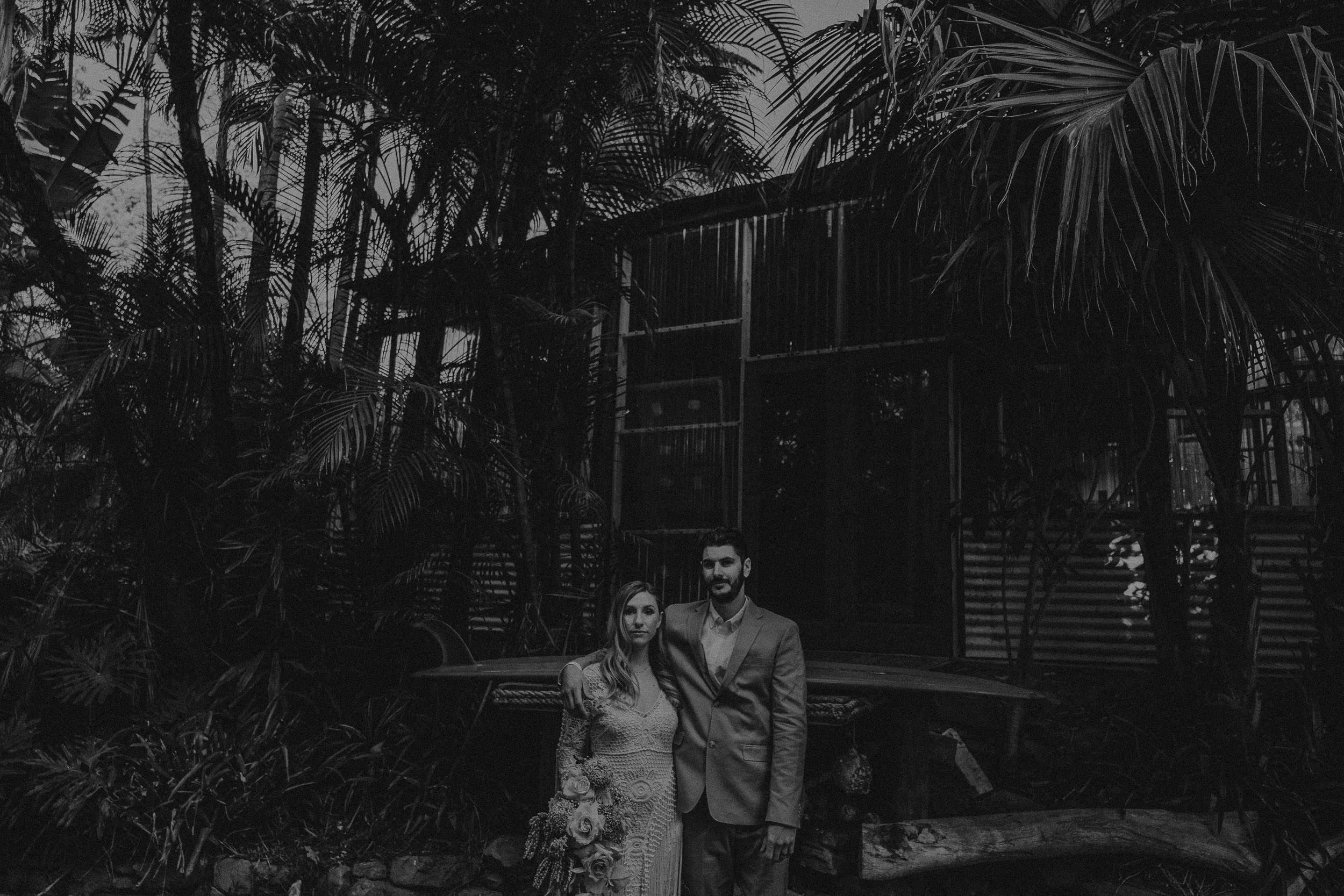 S&A Elopement - Kings & Thieves - Shred 'Til Dead - Central Coast Beach Forest Wedding - 319.jpg