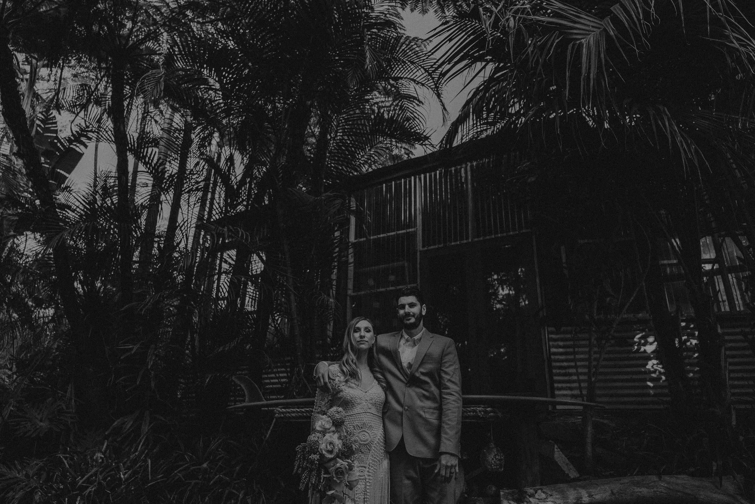 S&A Elopement - Kings & Thieves - Shred 'Til Dead - Central Coast Beach Forest Wedding - 321.jpg
