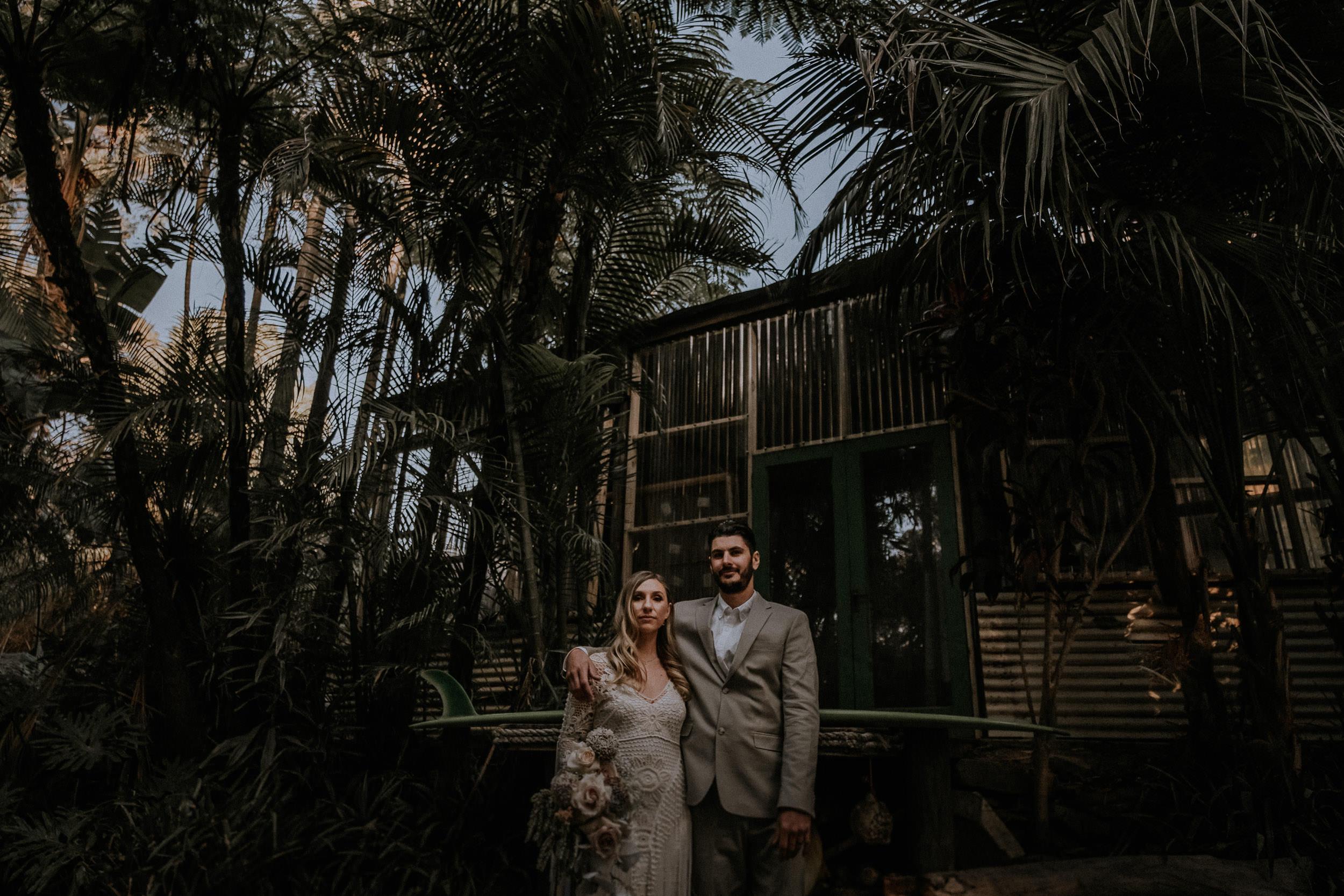 S&A Elopement - Kings & Thieves - Shred 'Til Dead - Central Coast Beach Forest Wedding - 322.jpg