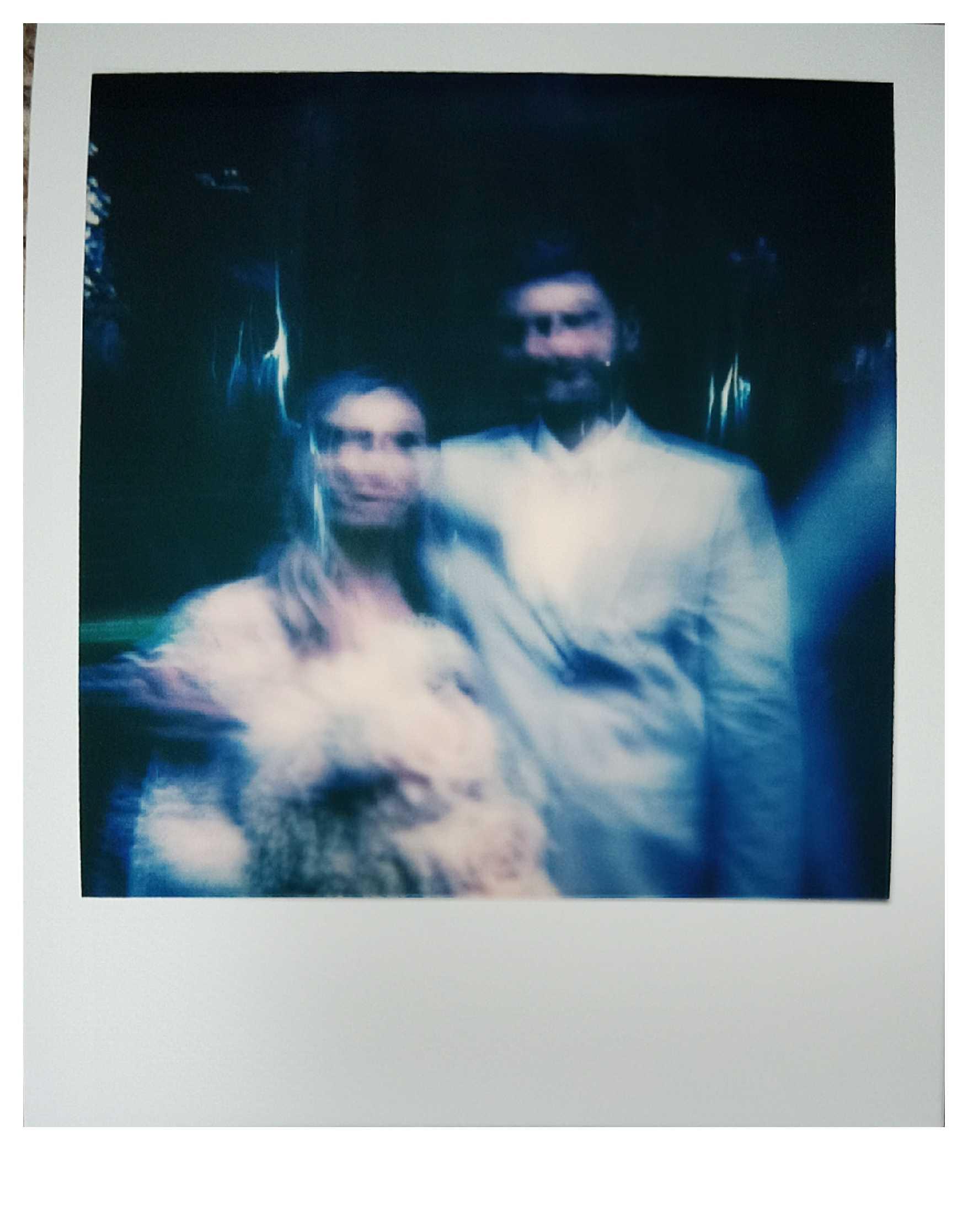 S&A Elopement - Kings & Thieves - Shred 'Til Dead - Central Coast Beach Forest Wedding - 323.jpg