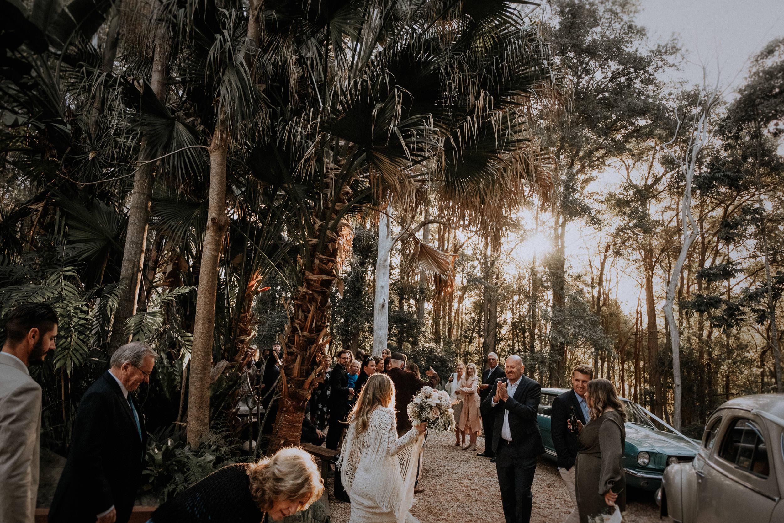 S&A Elopement - Kings & Thieves - Shred 'Til Dead - Central Coast Beach Forest Wedding - 325.jpg