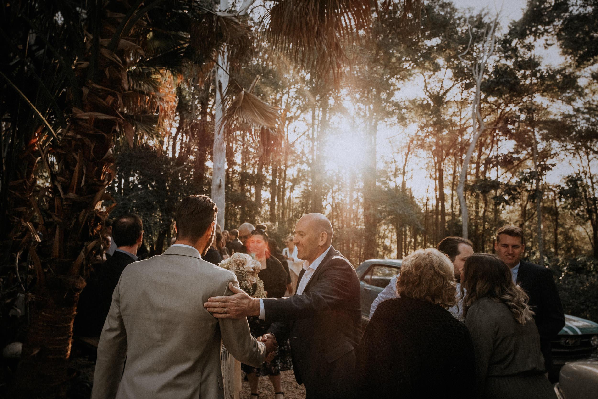 S&A Elopement - Kings & Thieves - Shred 'Til Dead - Central Coast Beach Forest Wedding - 327.jpg