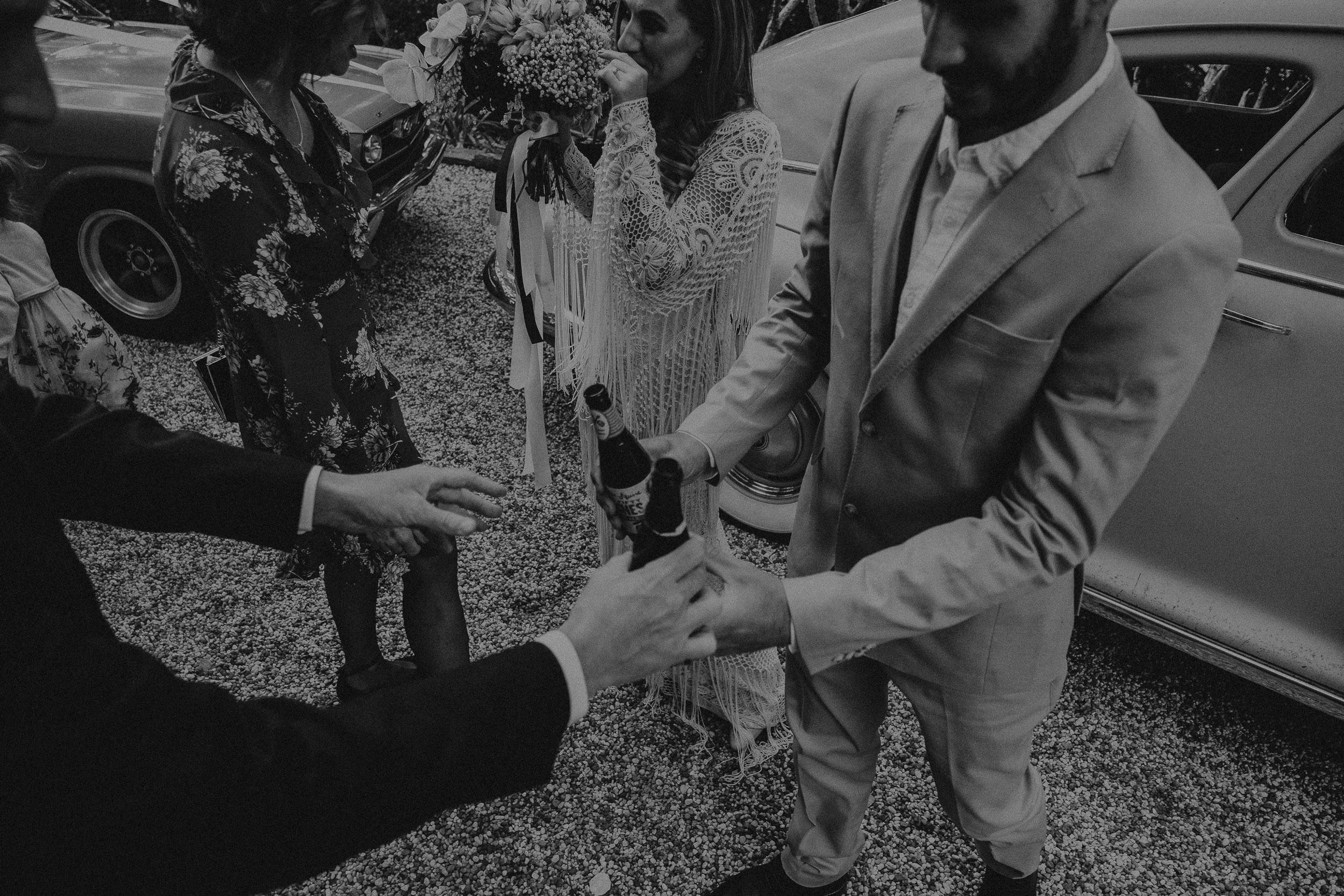 S&A Elopement - Kings & Thieves - Shred 'Til Dead - Central Coast Beach Forest Wedding - 328.jpg